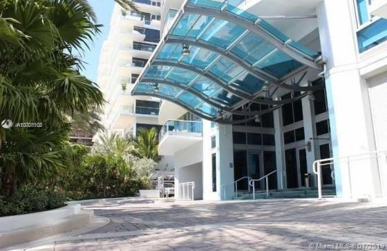 9401 Collins ave-1001 surfside-fl-33154-a10701103-Pic01