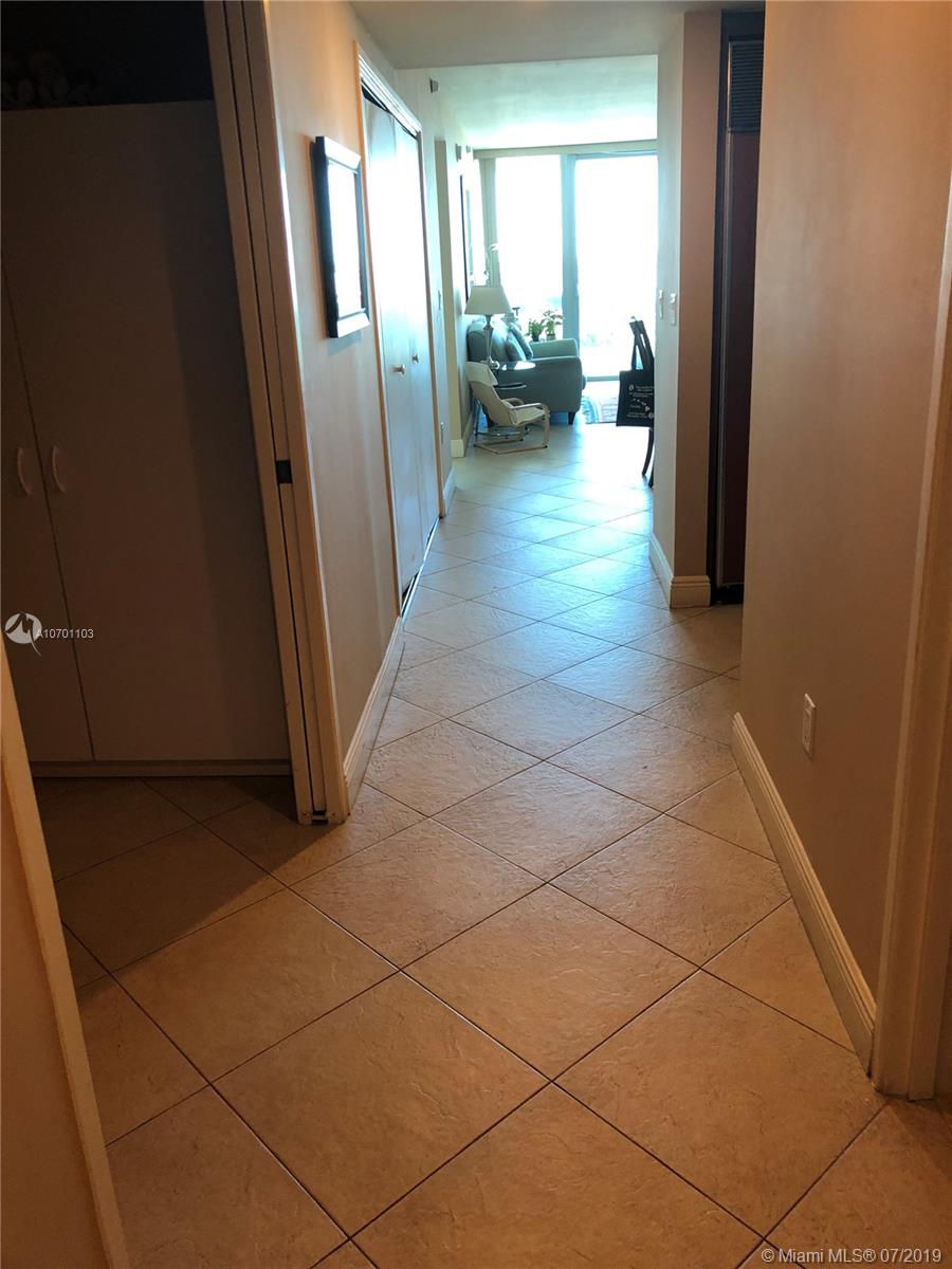 9401 Collins ave-1001 surfside-fl-33154-a10701103-Pic11