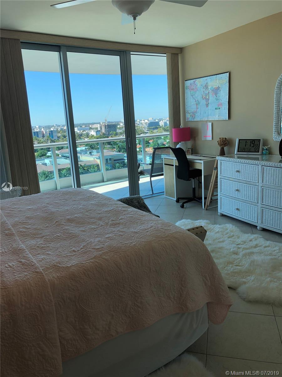 9401 Collins ave-1001 surfside-fl-33154-a10701103-Pic21