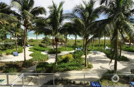 9401 Collins ave-1001 surfside-fl-33154-a10701103-Pic03
