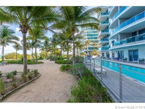 9401 Collins ave-1001 surfside-fl-33154-a10701103-Pic04