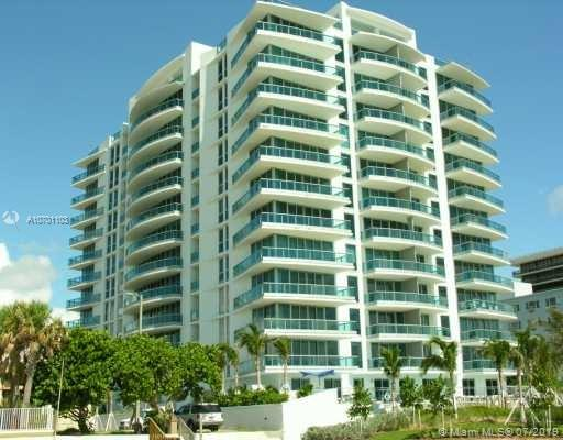 9401 Collins ave-1001 surfside-fl-33154-a10701103-Pic06