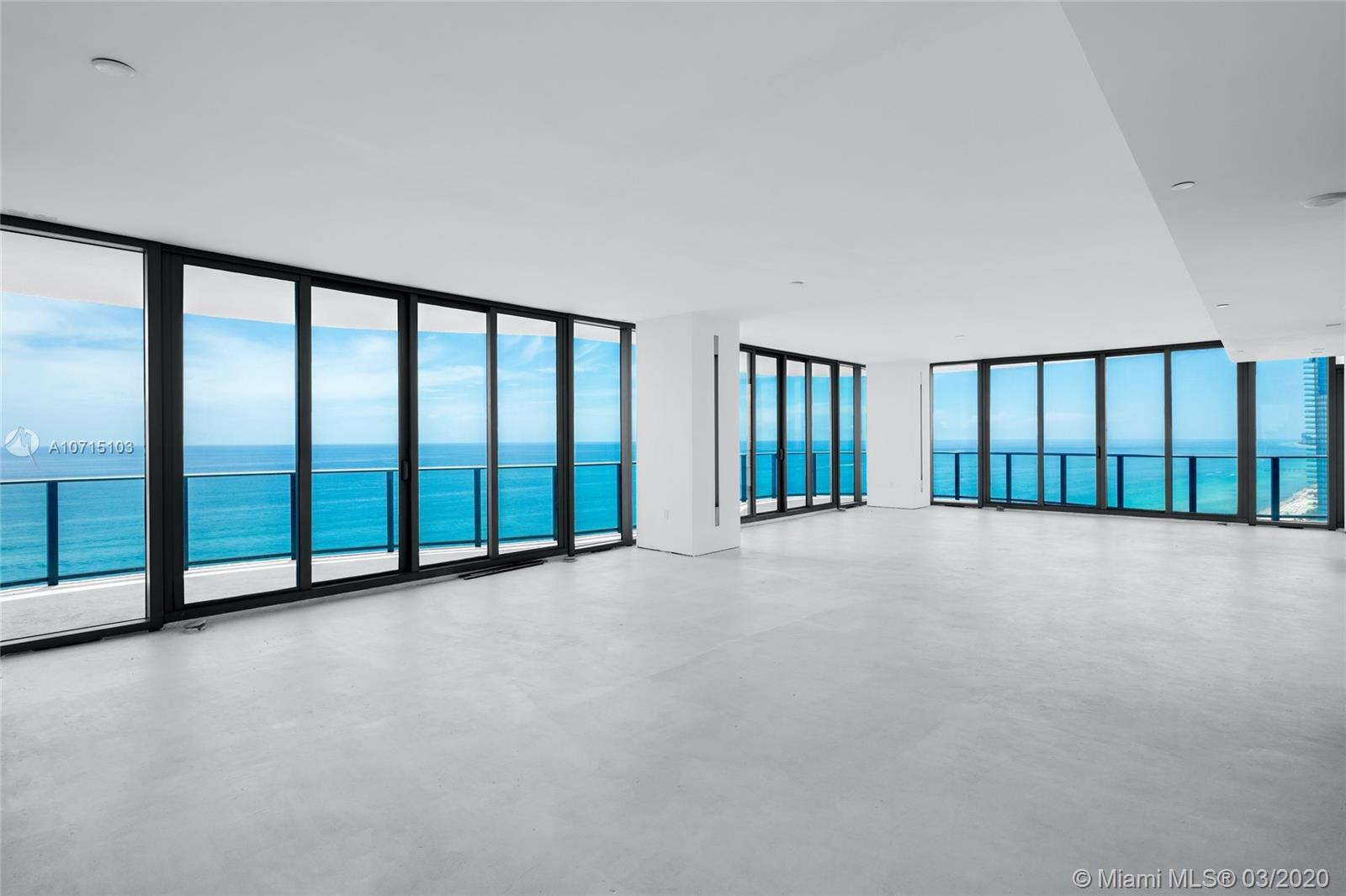 19575 Collins ave-38 sunny-isles-beach-fl-33160-a10715103-Pic01