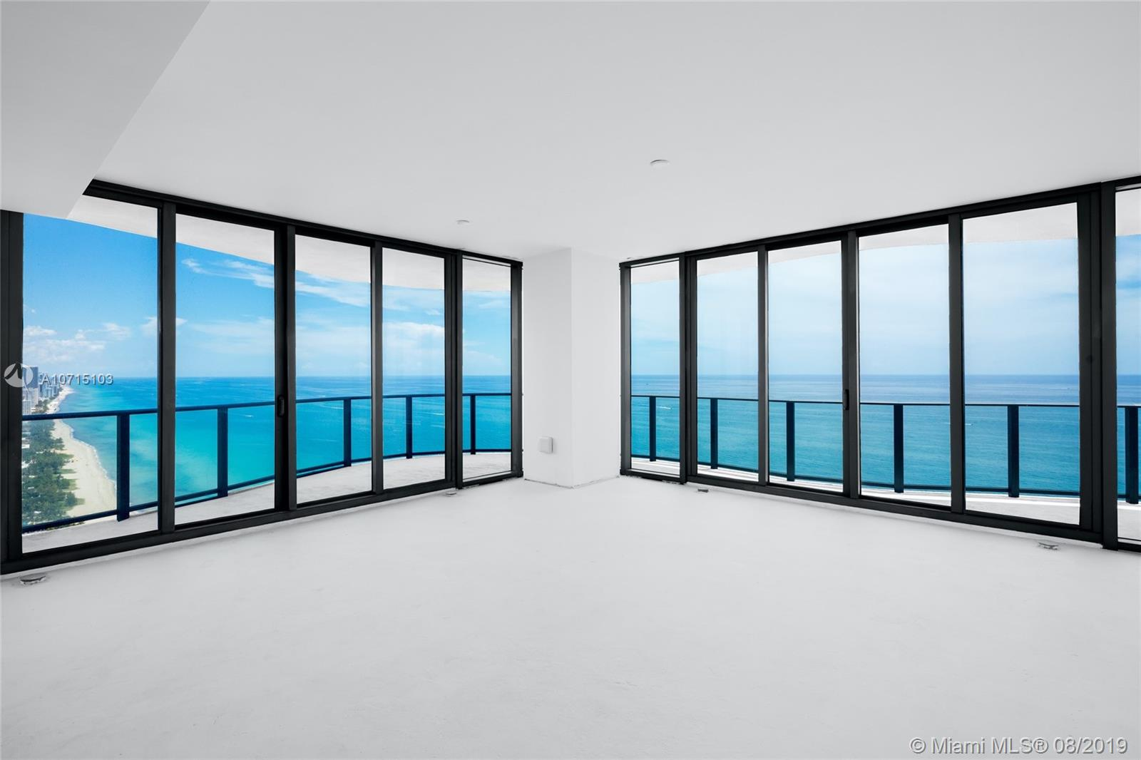 19575 Collins ave-38 sunny-isles-beach-fl-33160-a10715103-Pic10