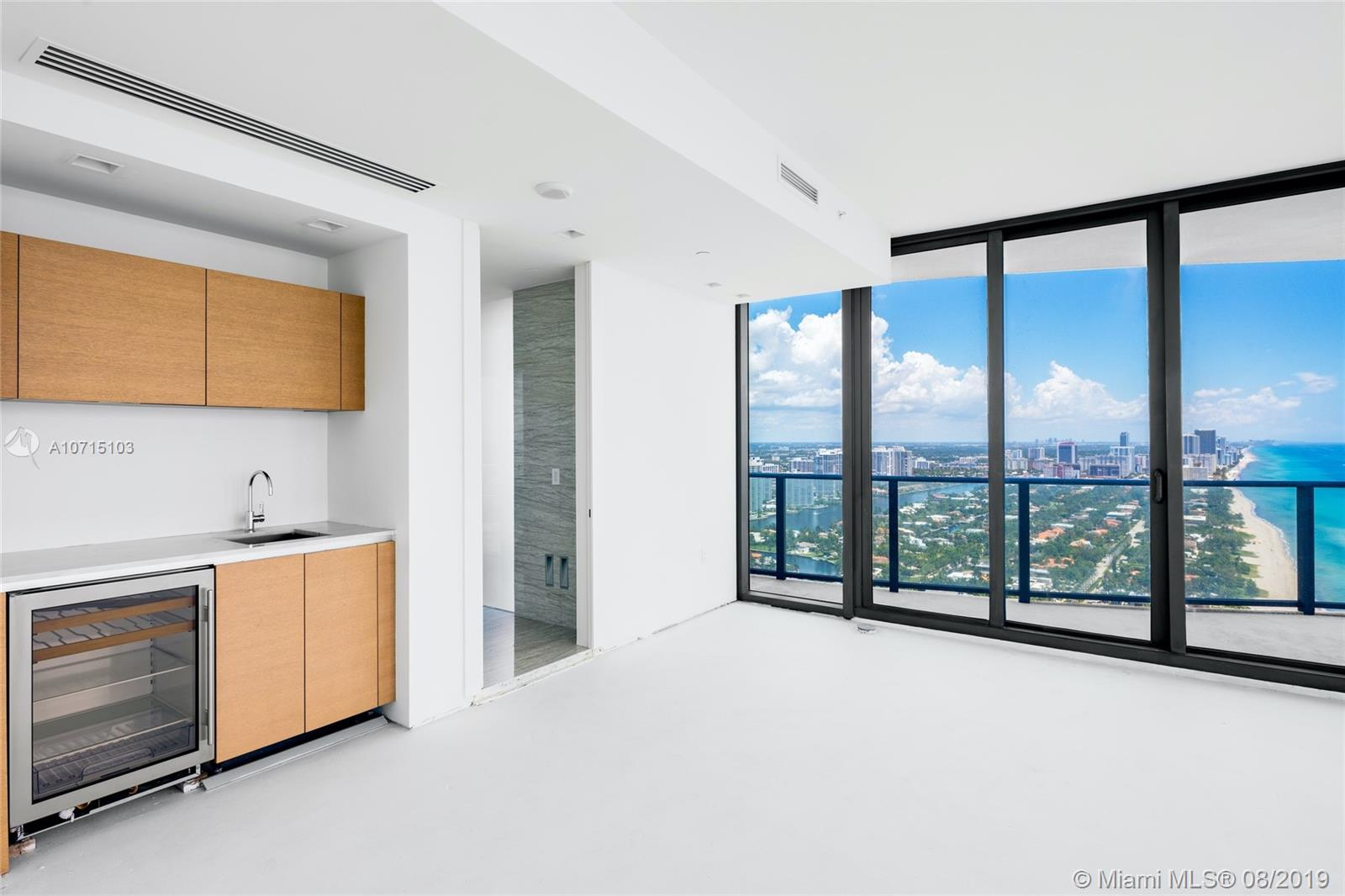 19575 Collins ave-38 sunny-isles-beach-fl-33160-a10715103-Pic11