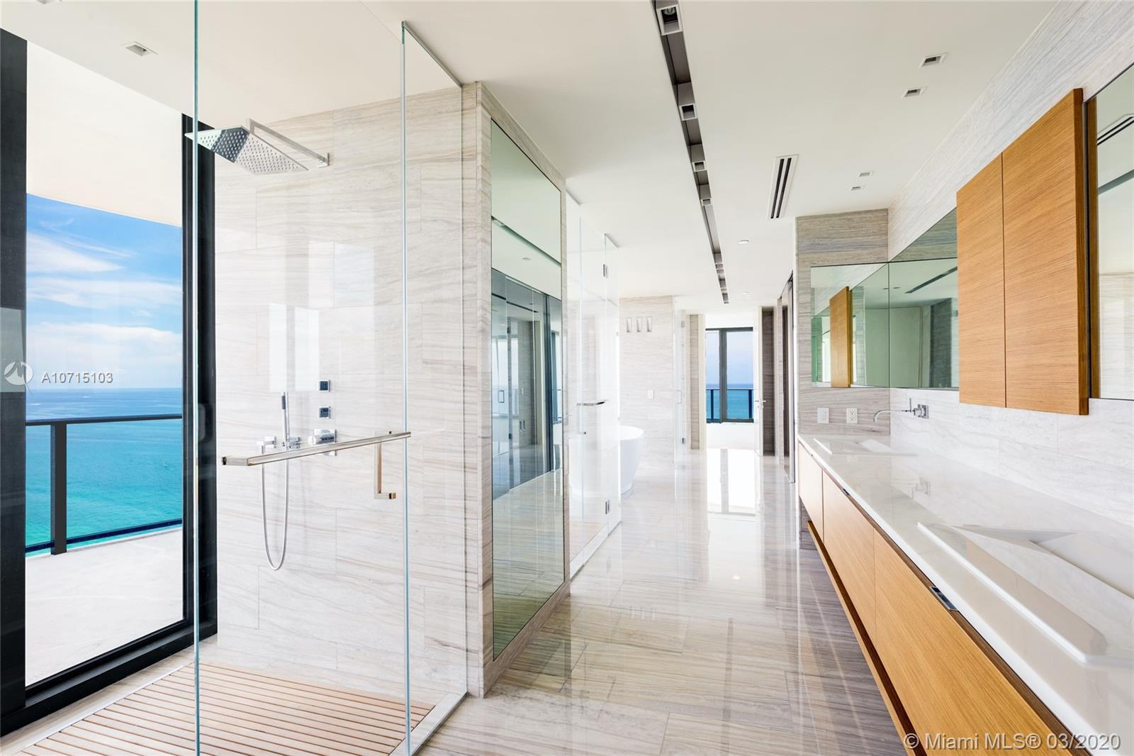 19575 Collins ave-38 sunny-isles-beach-fl-33160-a10715103-Pic13