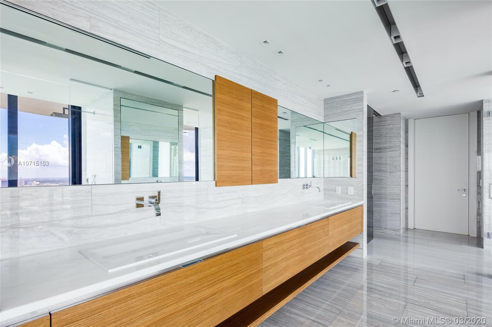 19575 Collins ave-38 sunny-isles-beach-fl-33160-a10715103-Pic14