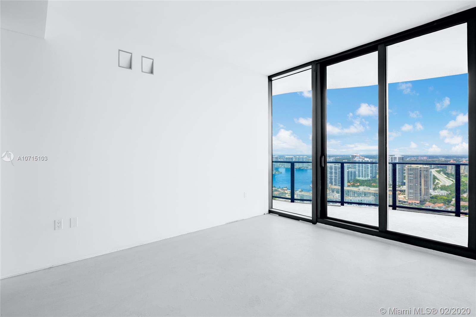 19575 Collins ave-38 sunny-isles-beach-fl-33160-a10715103-Pic16