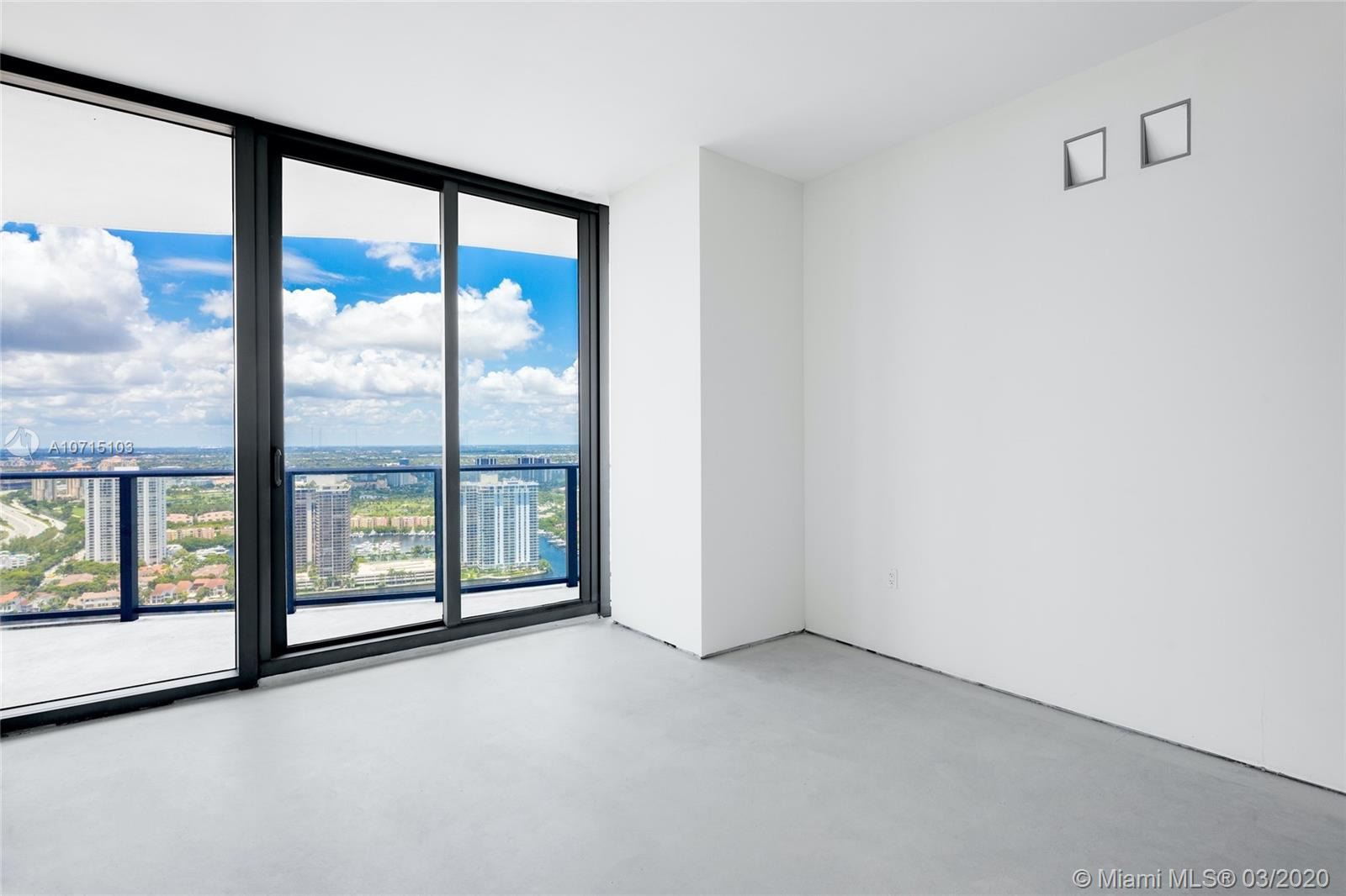 19575 Collins ave-38 sunny-isles-beach-fl-33160-a10715103-Pic17