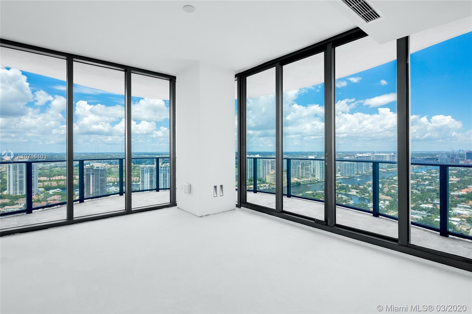 19575 Collins ave-38 sunny-isles-beach-fl-33160-a10715103-Pic19