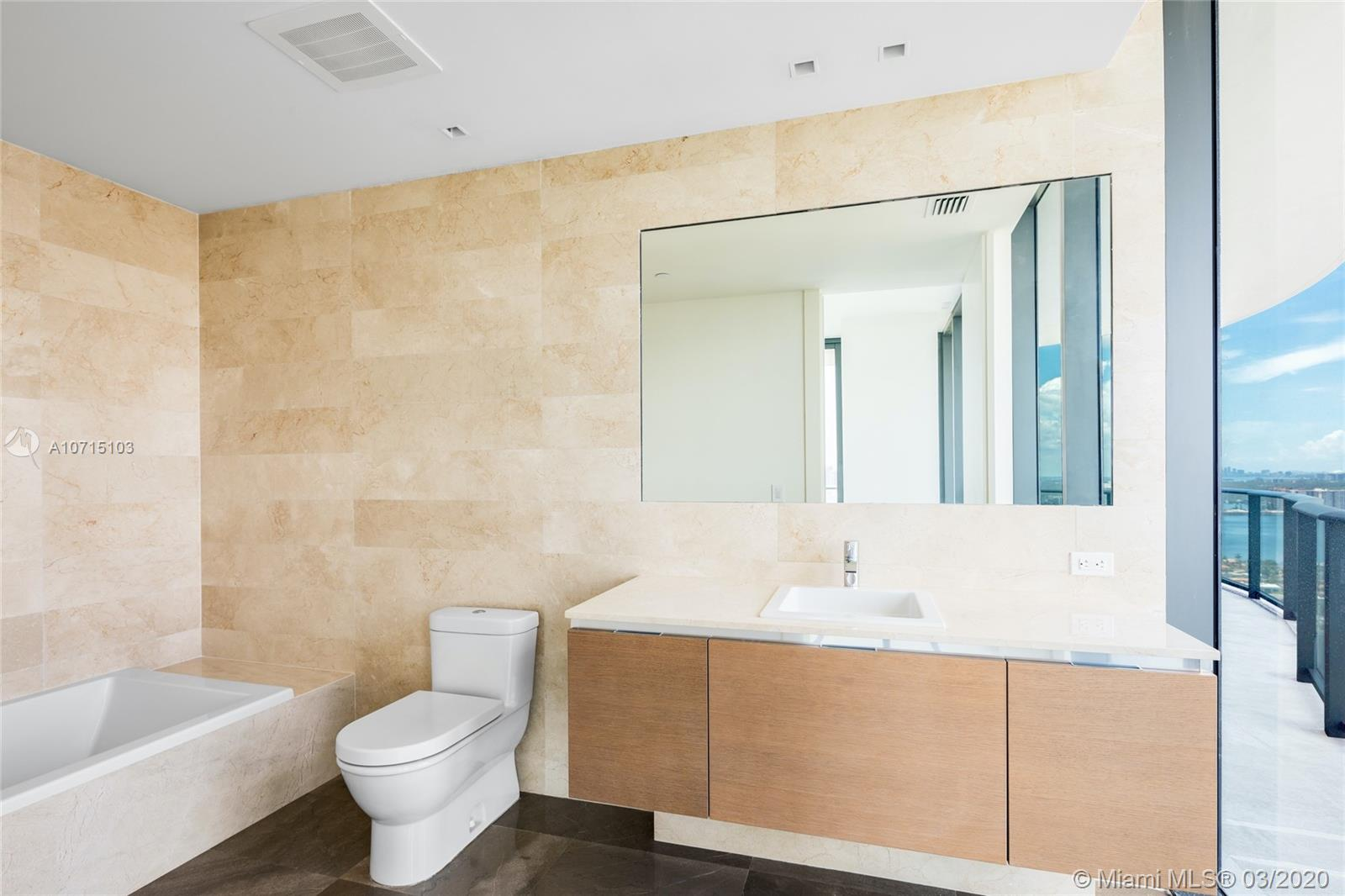 19575 Collins ave-38 sunny-isles-beach-fl-33160-a10715103-Pic20