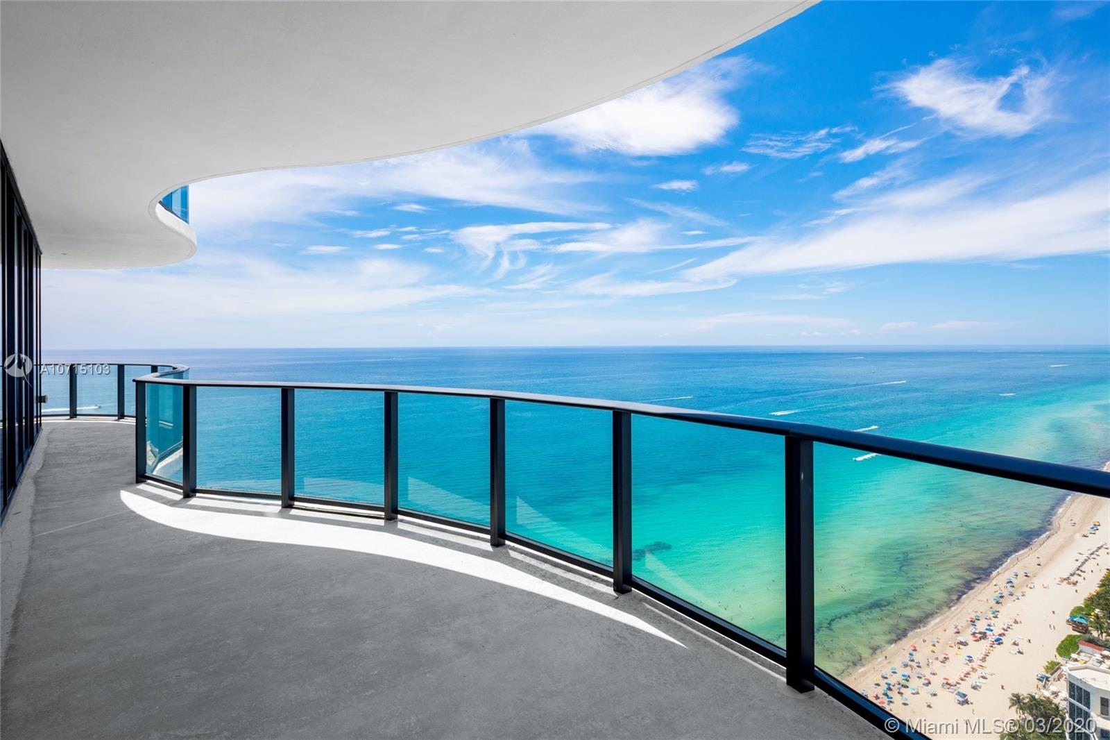 19575 Collins ave-38 sunny-isles-beach-fl-33160-a10715103-Pic23