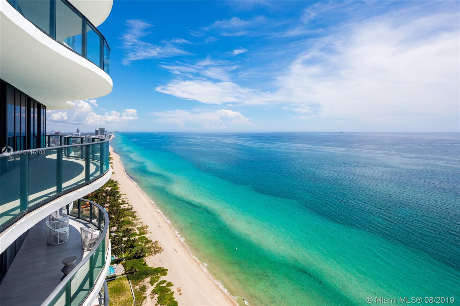 19575 Collins ave-38 sunny-isles-beach-fl-33160-a10715103-Pic24