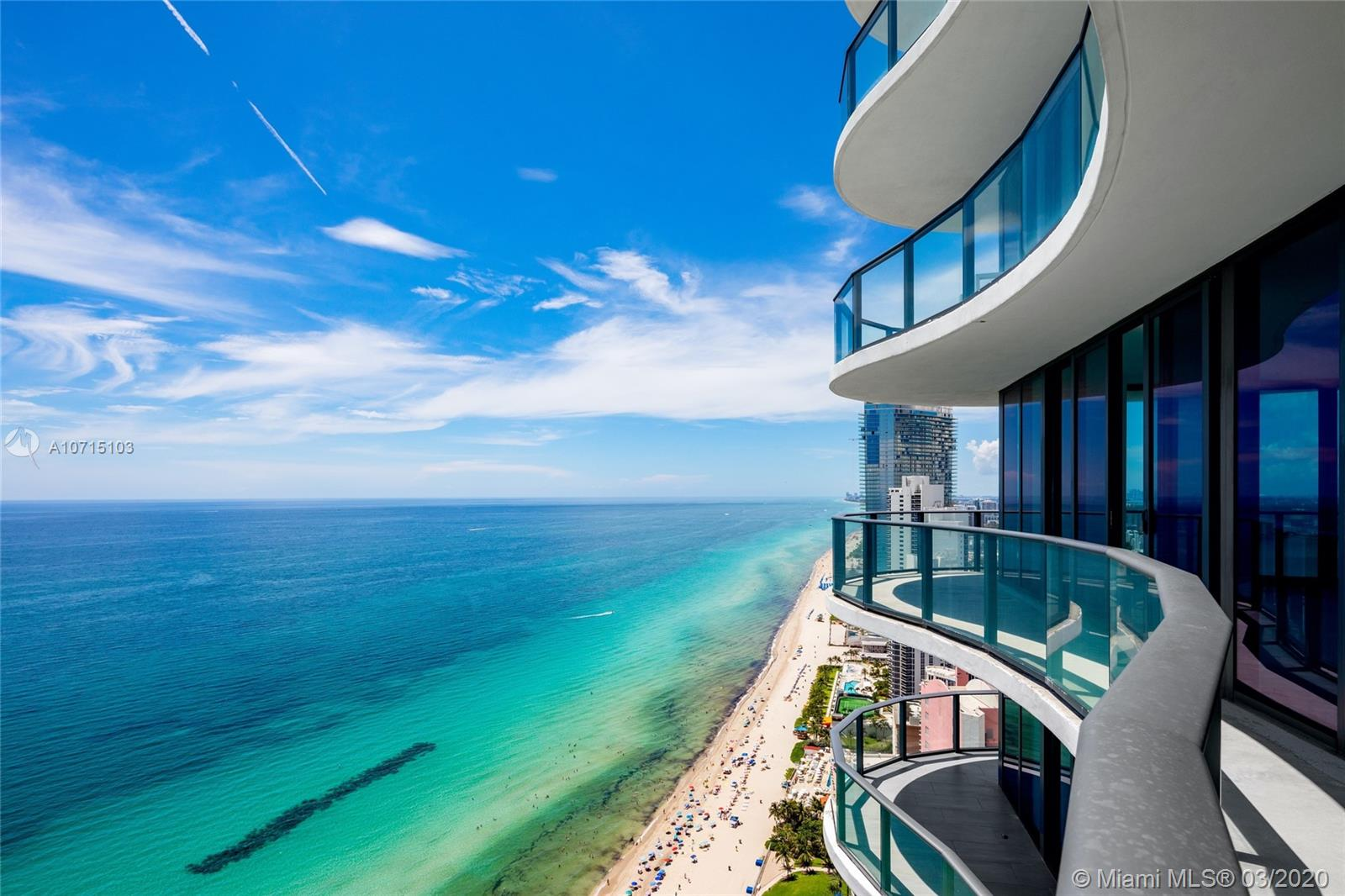 19575 Collins ave-38 sunny-isles-beach-fl-33160-a10715103-Pic25