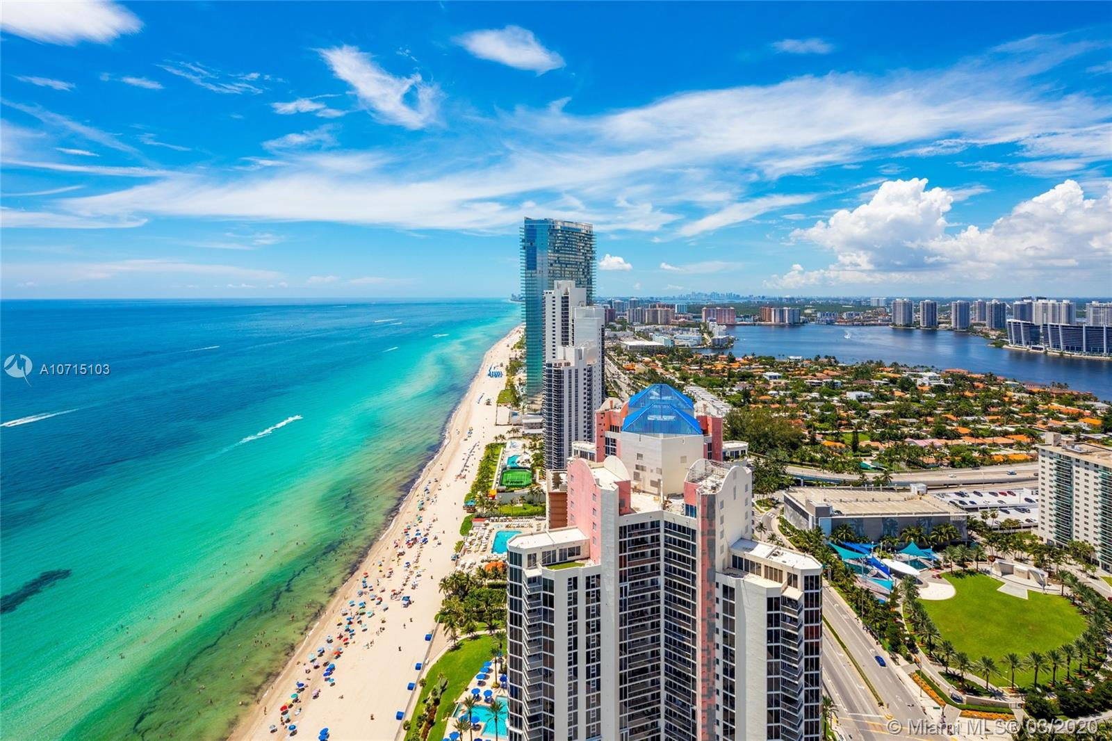 19575 Collins ave-38 sunny-isles-beach-fl-33160-a10715103-Pic26