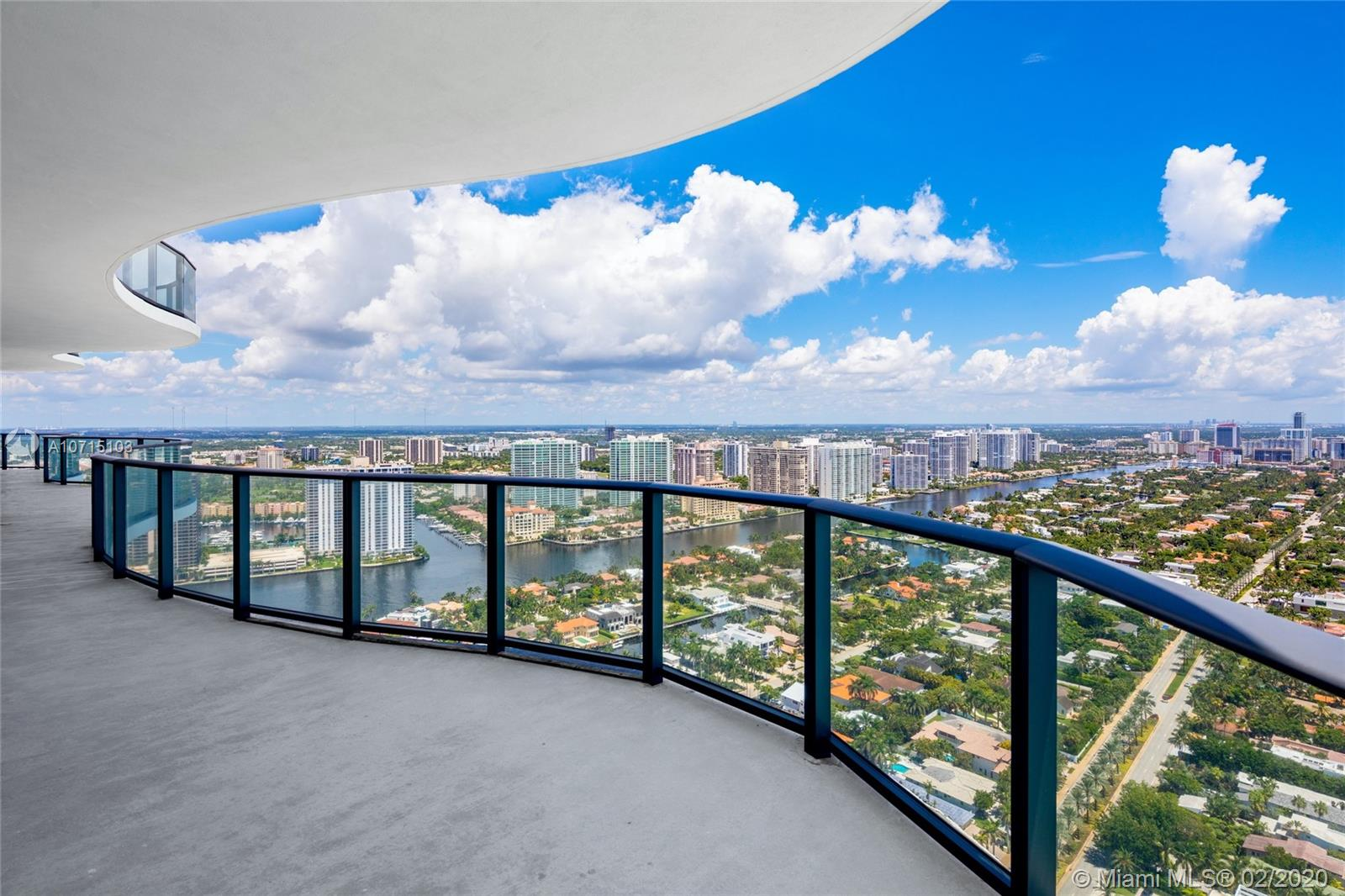 19575 Collins ave-38 sunny-isles-beach-fl-33160-a10715103-Pic27