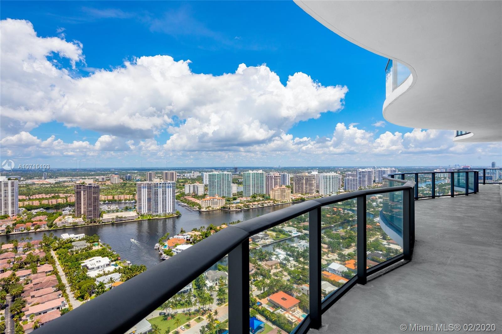 19575 Collins ave-38 sunny-isles-beach-fl-33160-a10715103-Pic28