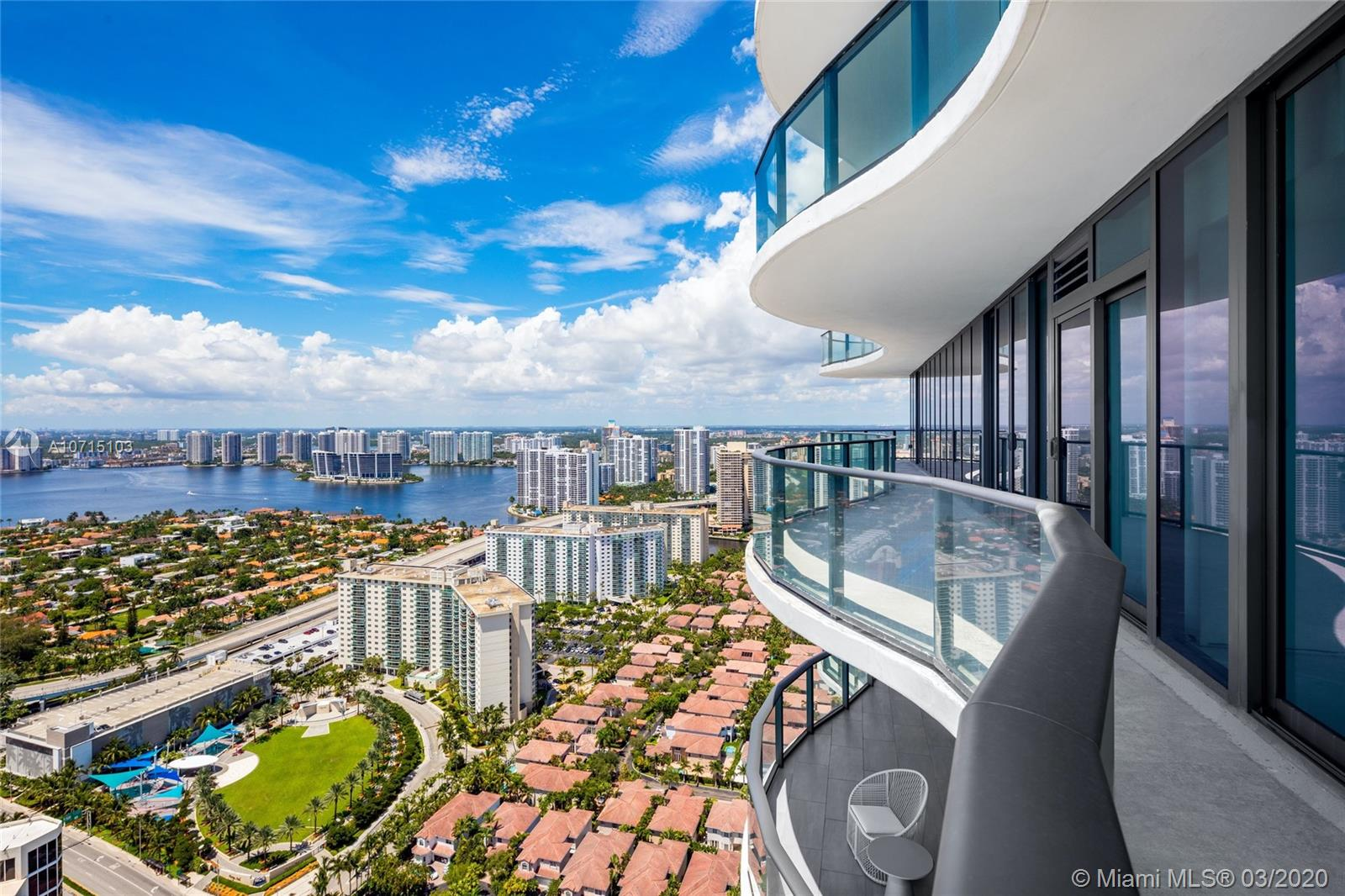 19575 Collins ave-38 sunny-isles-beach-fl-33160-a10715103-Pic29