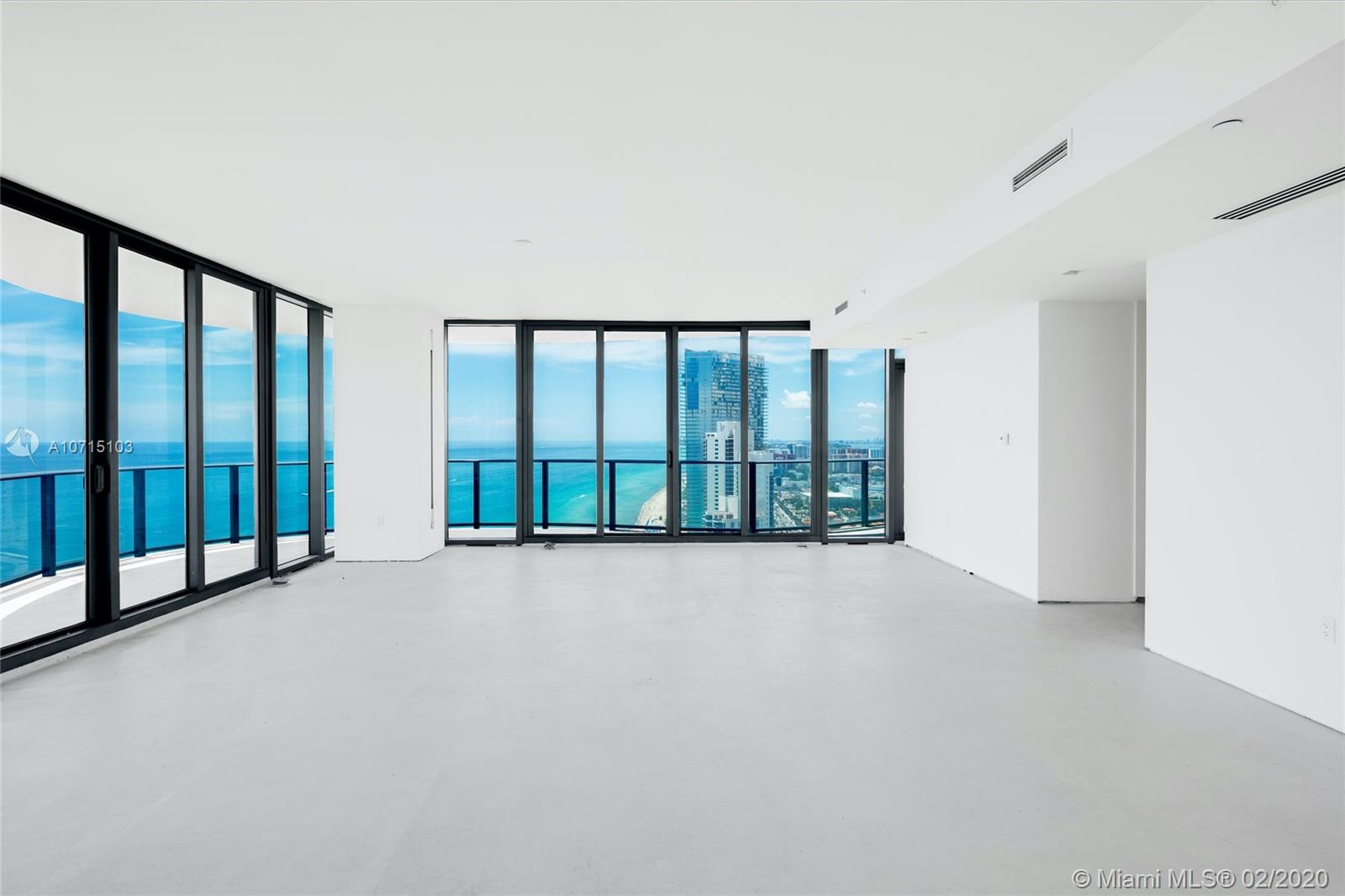 19575 Collins ave-38 sunny-isles-beach-fl-33160-a10715103-Pic03