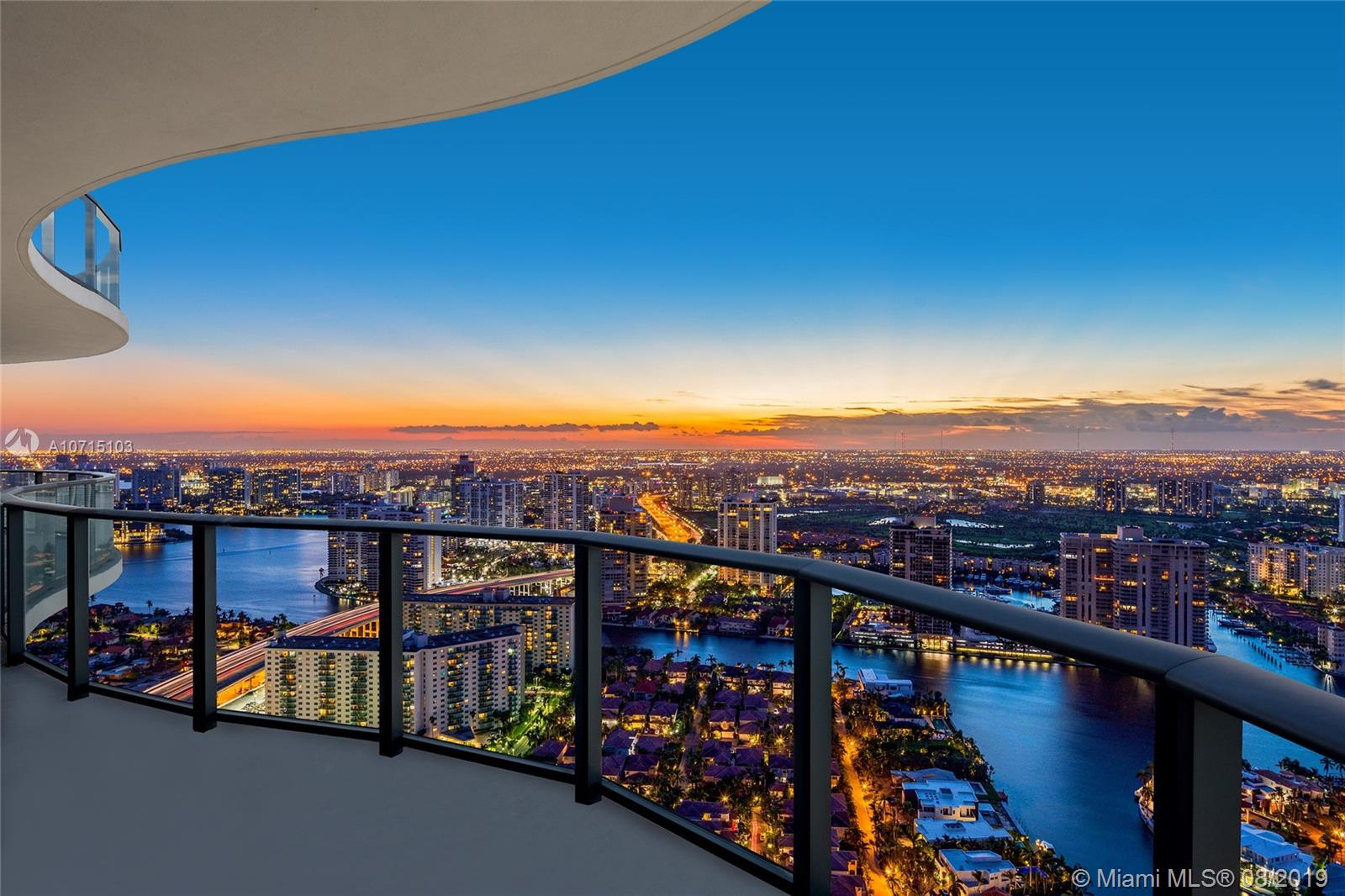19575 Collins ave-38 sunny-isles-beach-fl-33160-a10715103-Pic30