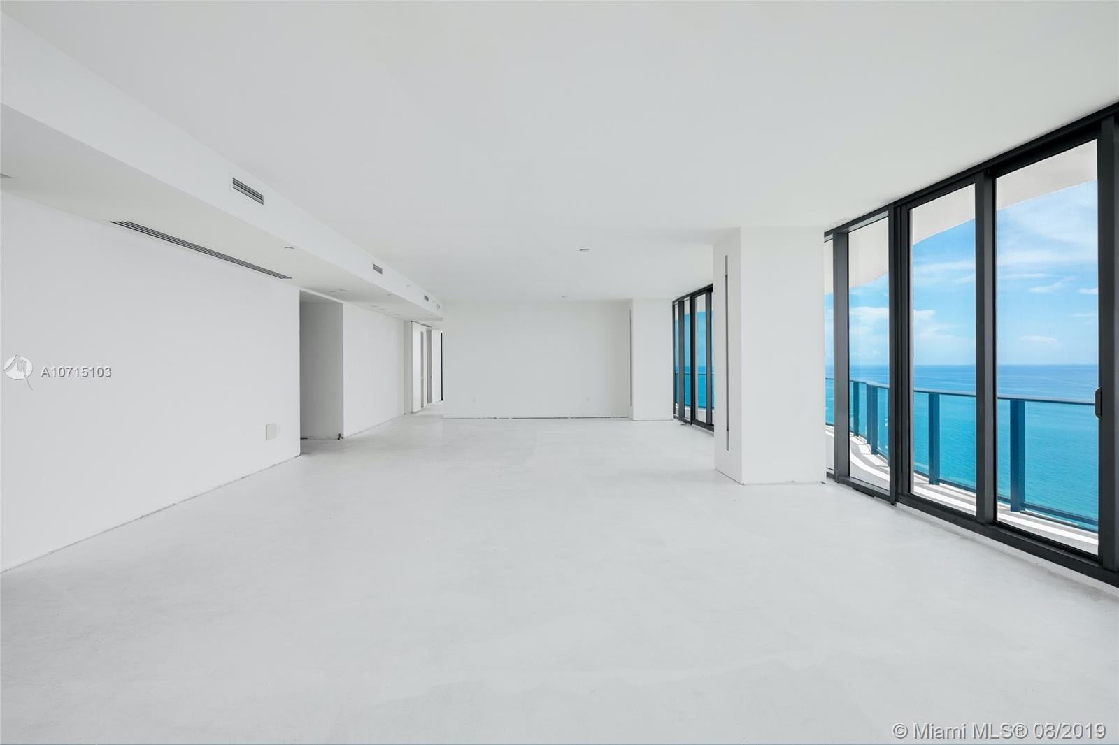 19575 Collins ave-38 sunny-isles-beach-fl-33160-a10715103-Pic04