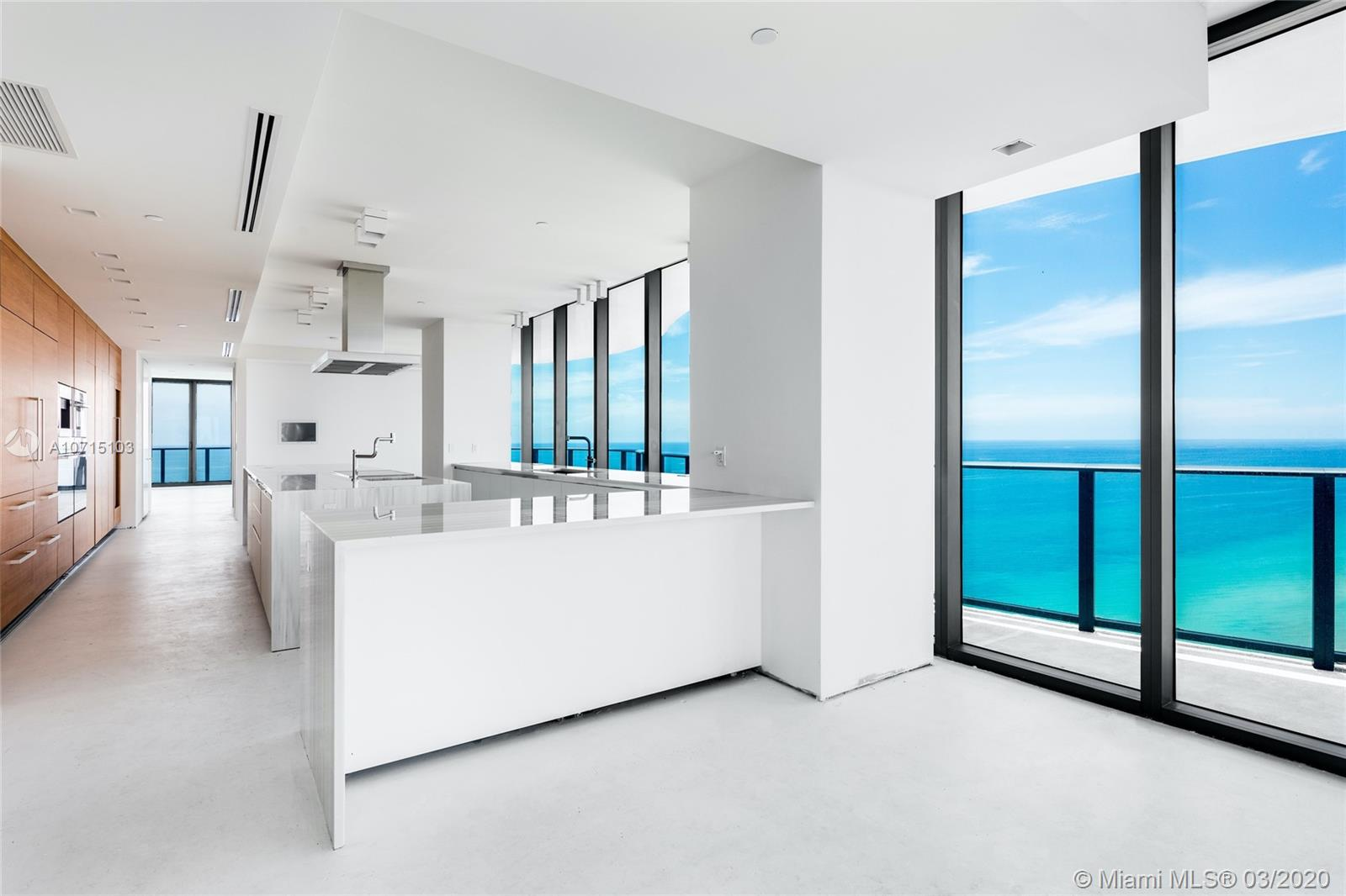 19575 Collins ave-38 sunny-isles-beach-fl-33160-a10715103-Pic05