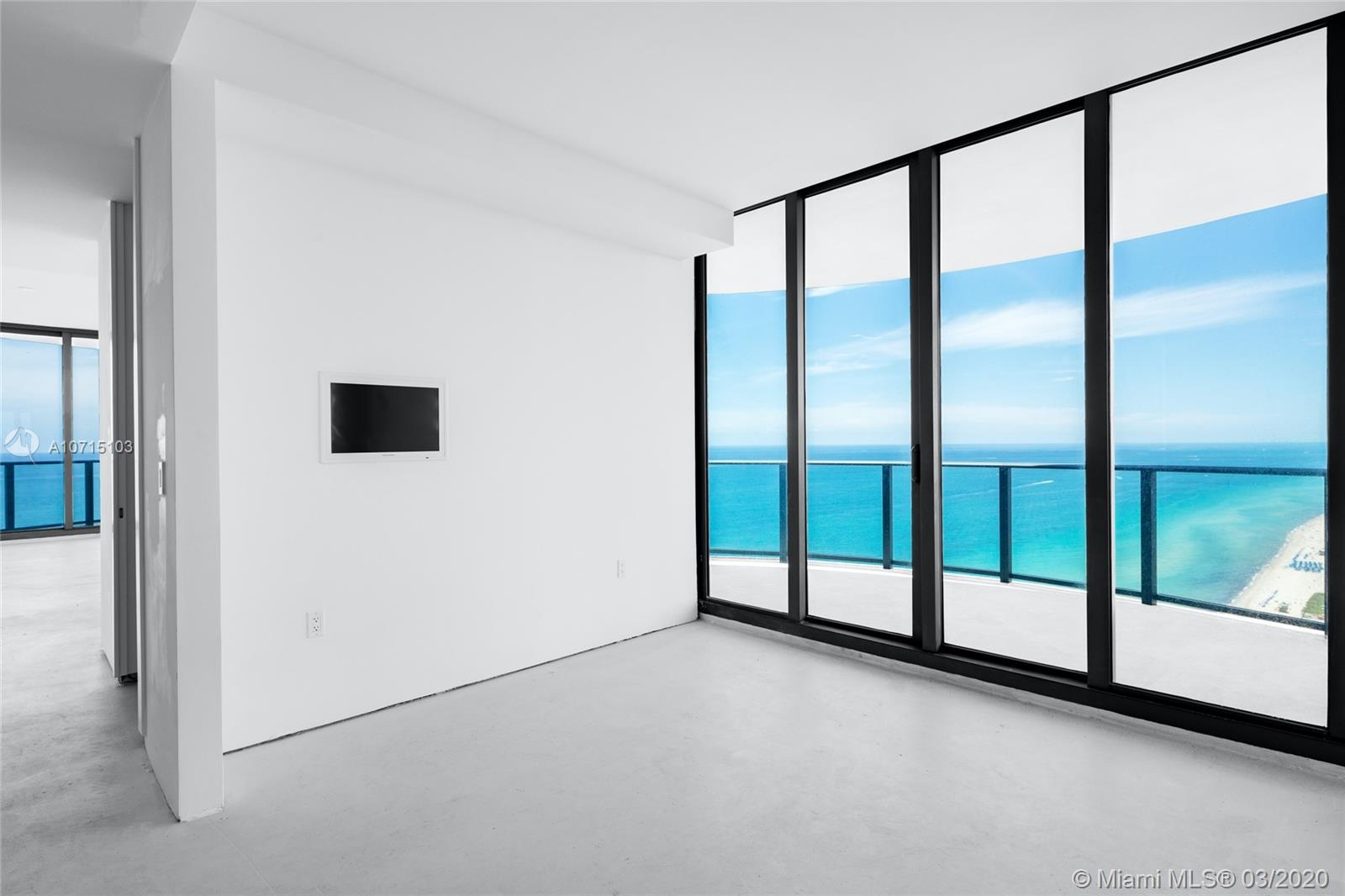 19575 Collins ave-38 sunny-isles-beach-fl-33160-a10715103-Pic07