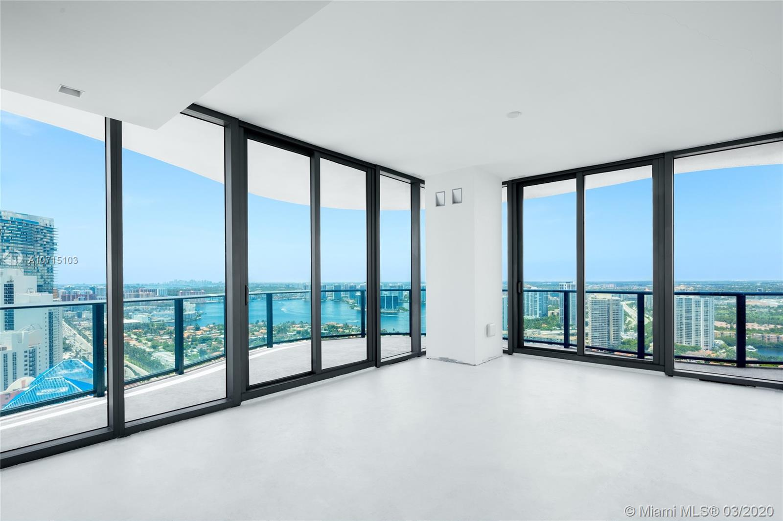19575 Collins ave-38 sunny-isles-beach-fl-33160-a10715103-Pic08