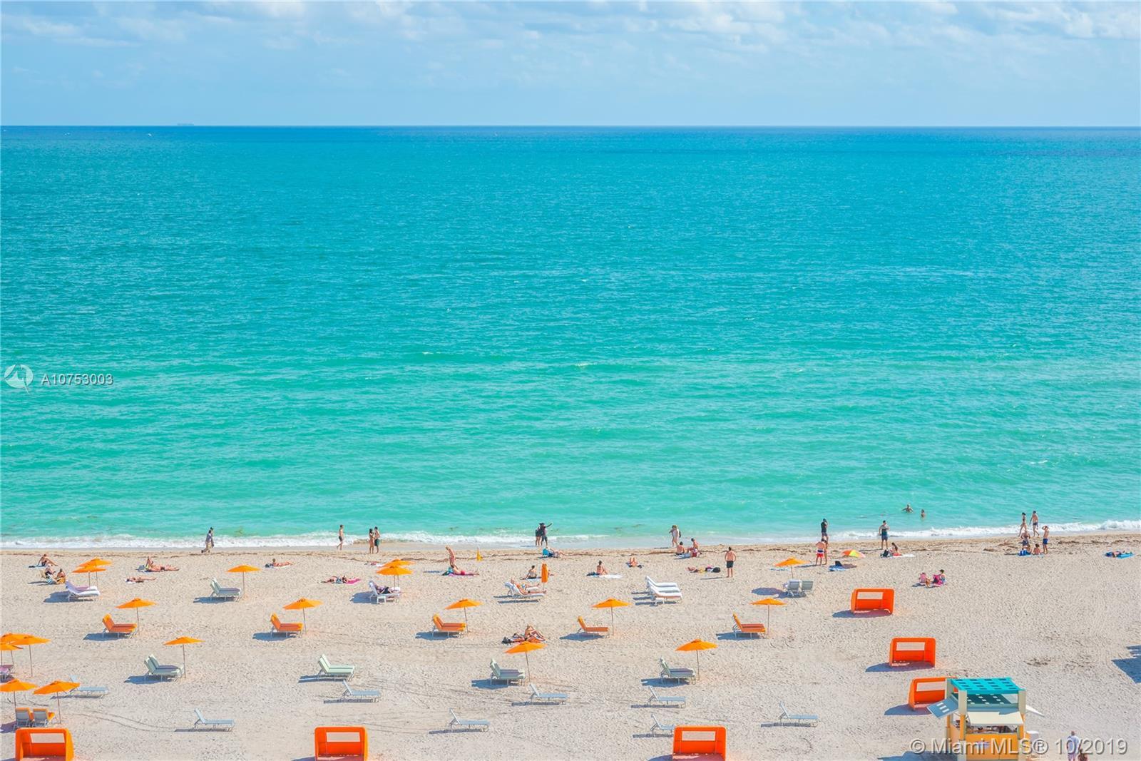 1455 Ocean drive-1005 miami-beach-fl-33139-a10753003-Pic01
