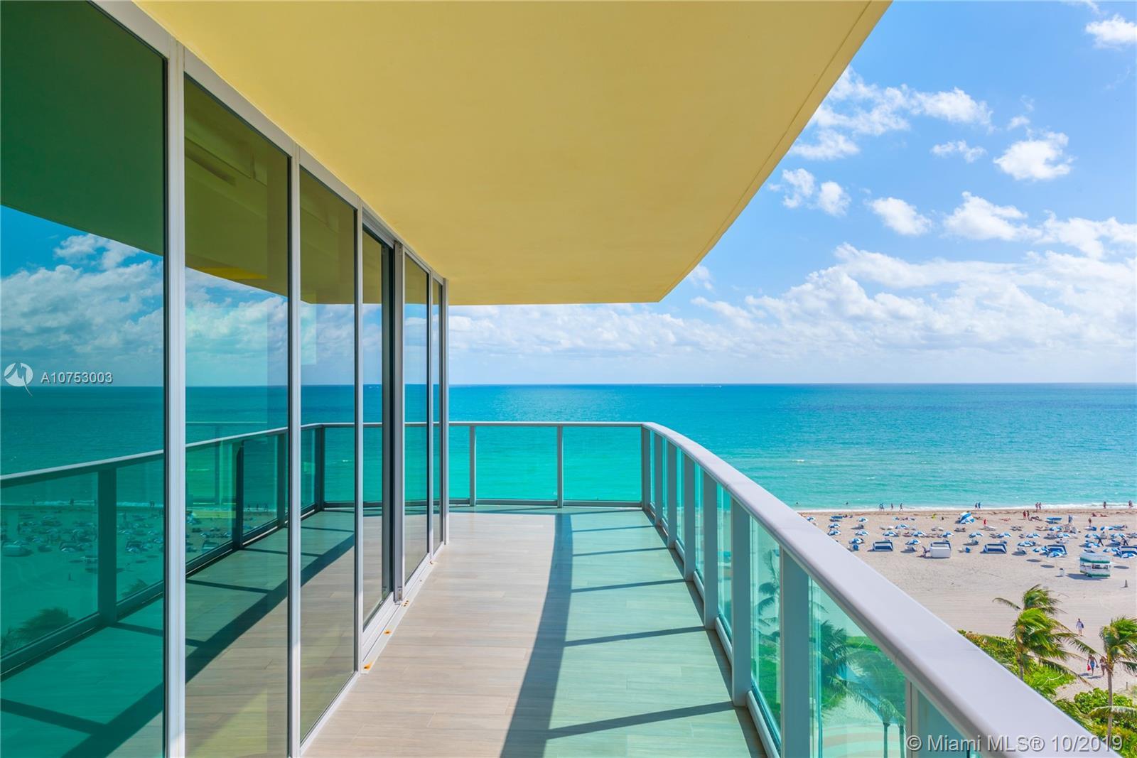1455 Ocean drive-1005 miami-beach-fl-33139-a10753003-Pic26