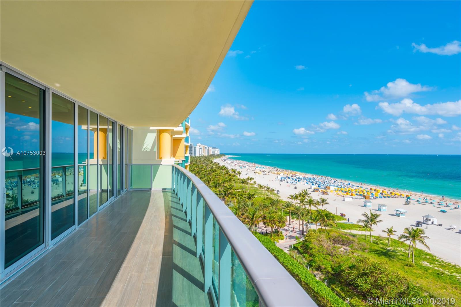 1455 Ocean drive-1005 miami-beach-fl-33139-a10753003-Pic28