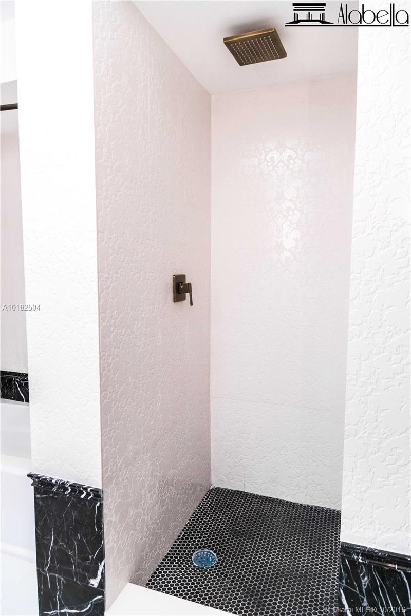 10245 Collins avenue-1010B bal-harbour--fl-33154-a10162504-Pic07