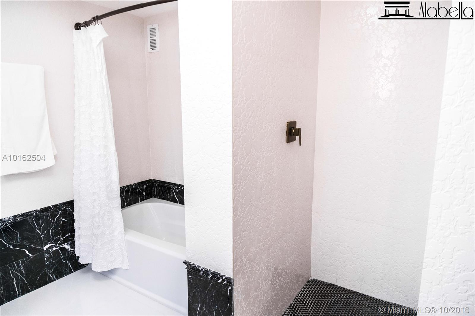 10245 Collins avenue-1010B bal-harbour--fl-33154-a10162504-Pic08