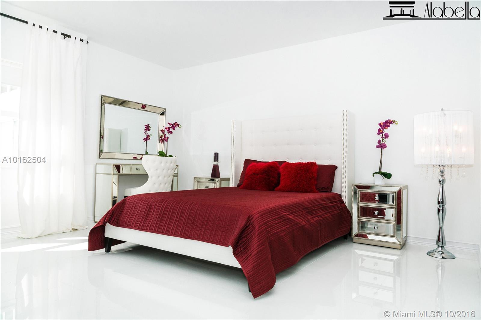 10245 Collins avenue-1010B bal-harbour--fl-33154-a10162504-Pic09