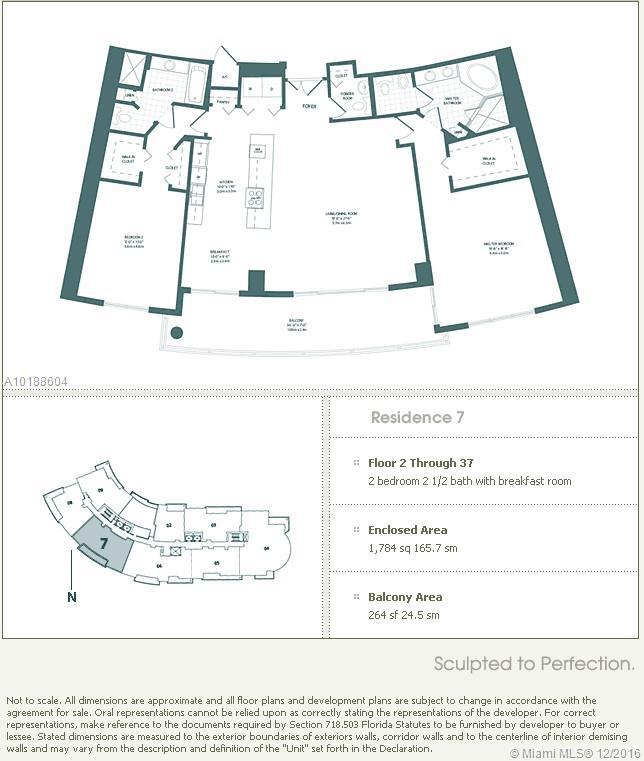 901 Brickell key dr-3307 miami--fl-33131-a10188604-Pic18