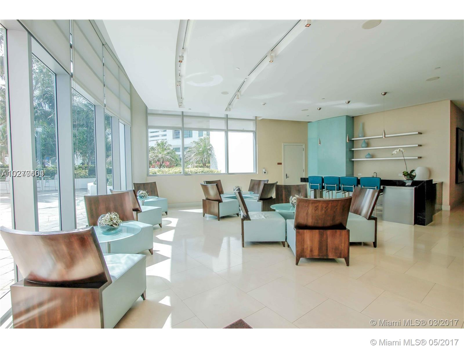 3535 S Ocean Dr #606, Hollywood FL, 33019