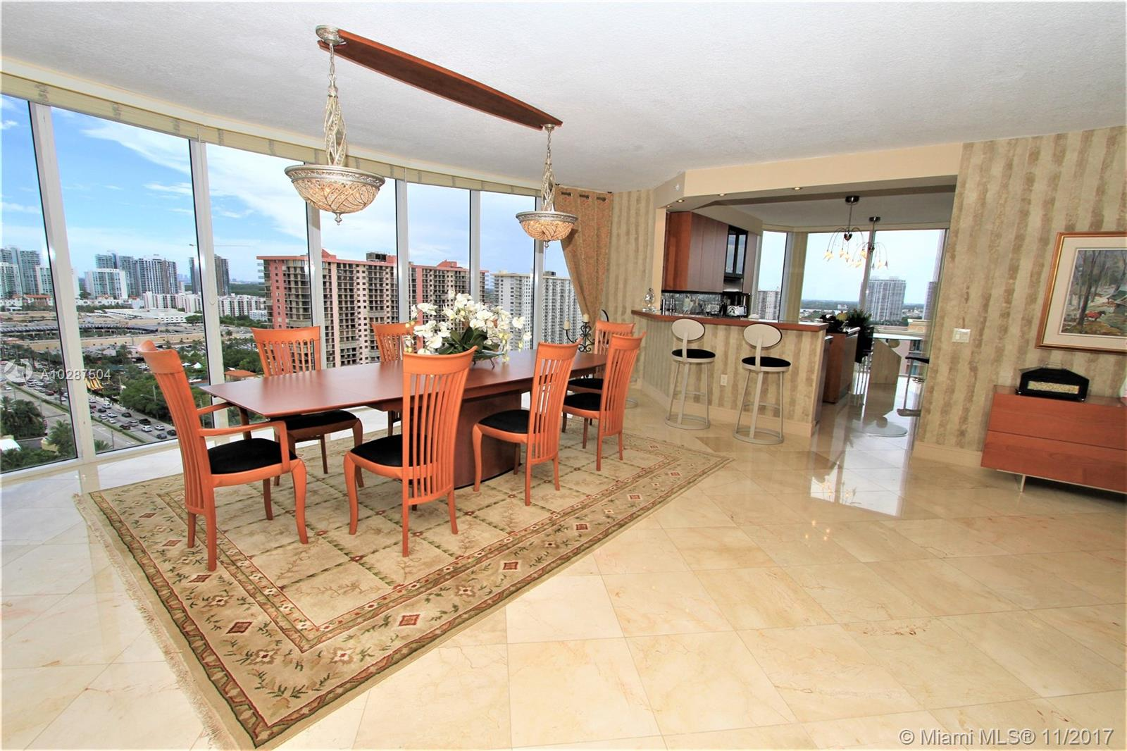 17555 Collins ave-1901 sunny-isles-beach--fl-33160-a10287504-Pic11