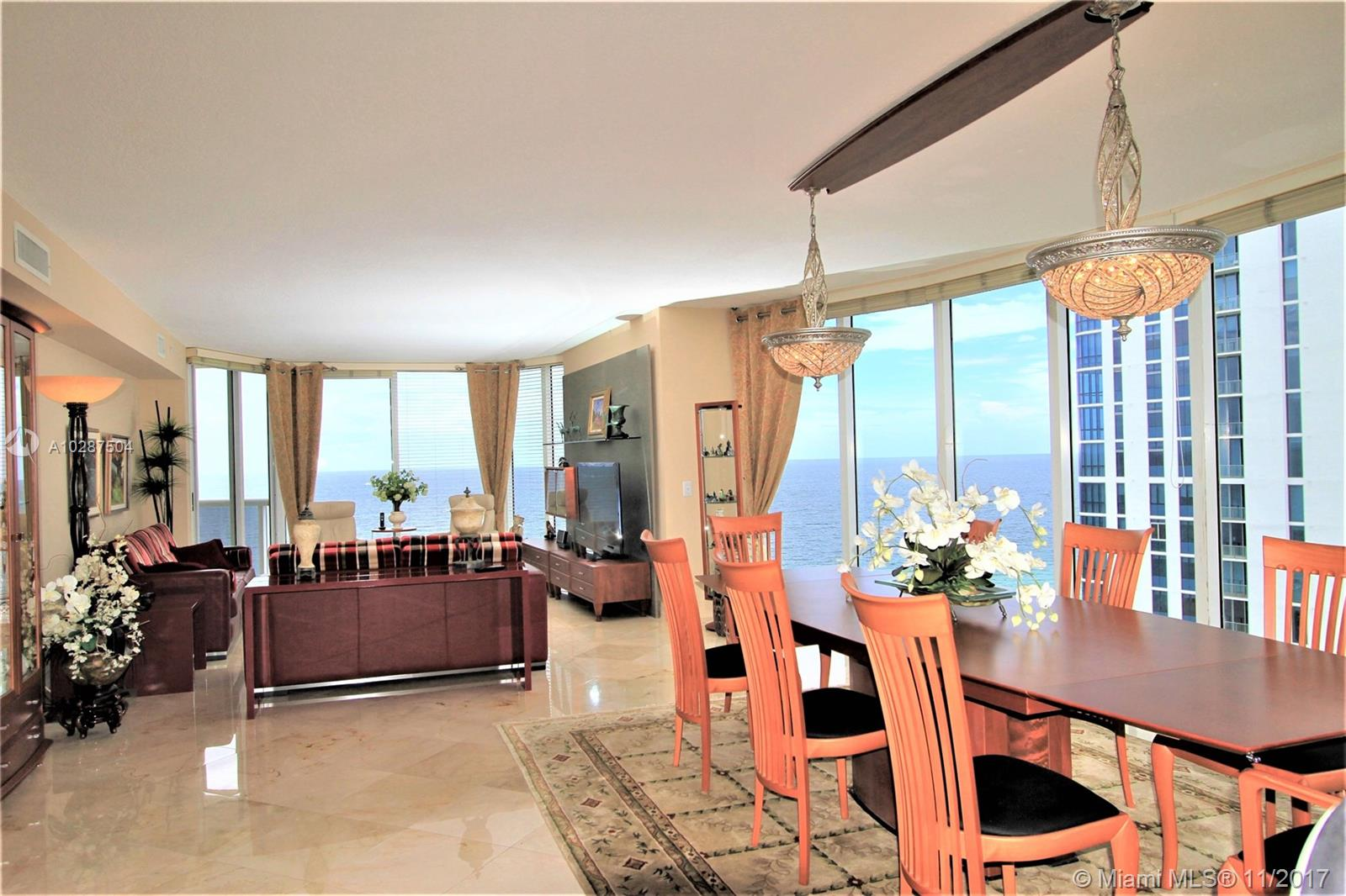 17555 Collins ave-1901 sunny-isles-beach--fl-33160-a10287504-Pic12