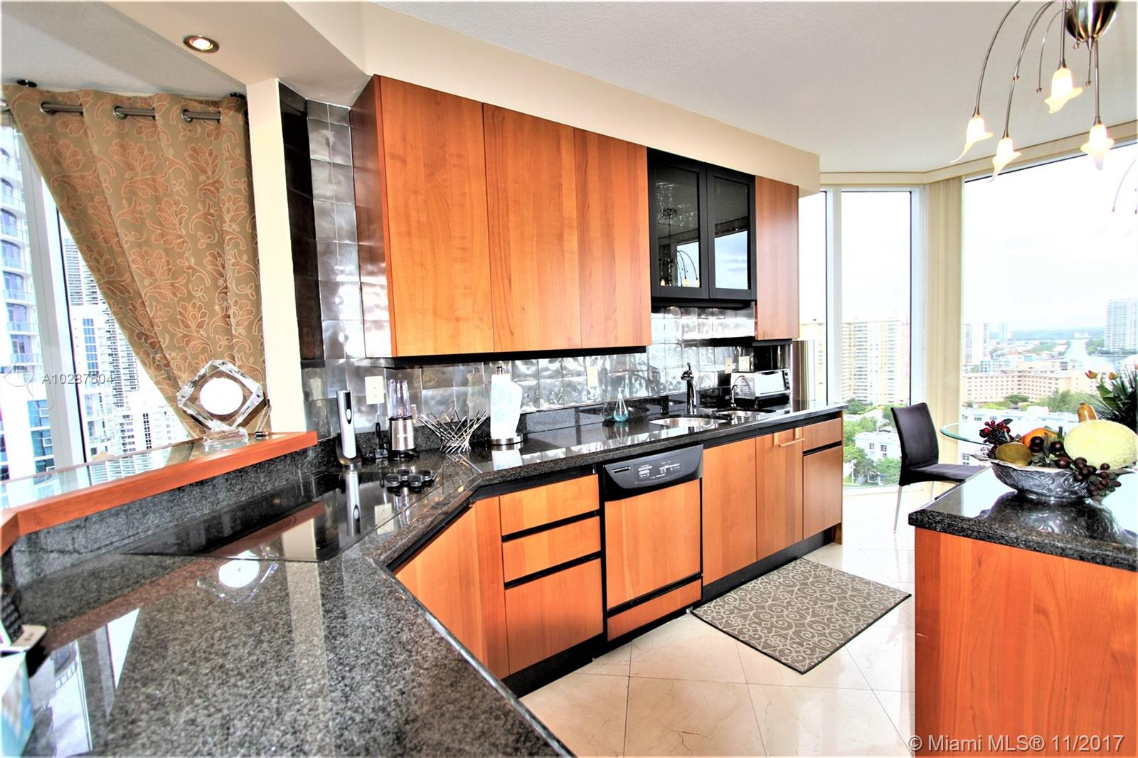 17555 Collins ave-1901 sunny-isles-beach--fl-33160-a10287504-Pic16