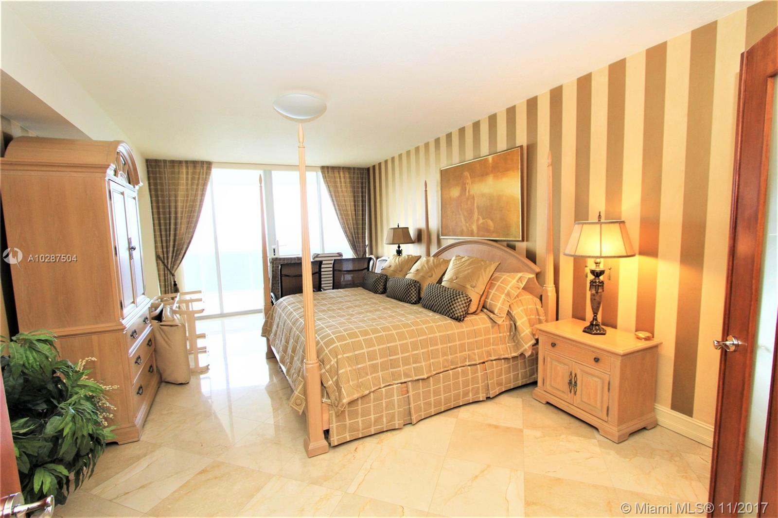 17555 Collins ave-1901 sunny-isles-beach--fl-33160-a10287504-Pic18