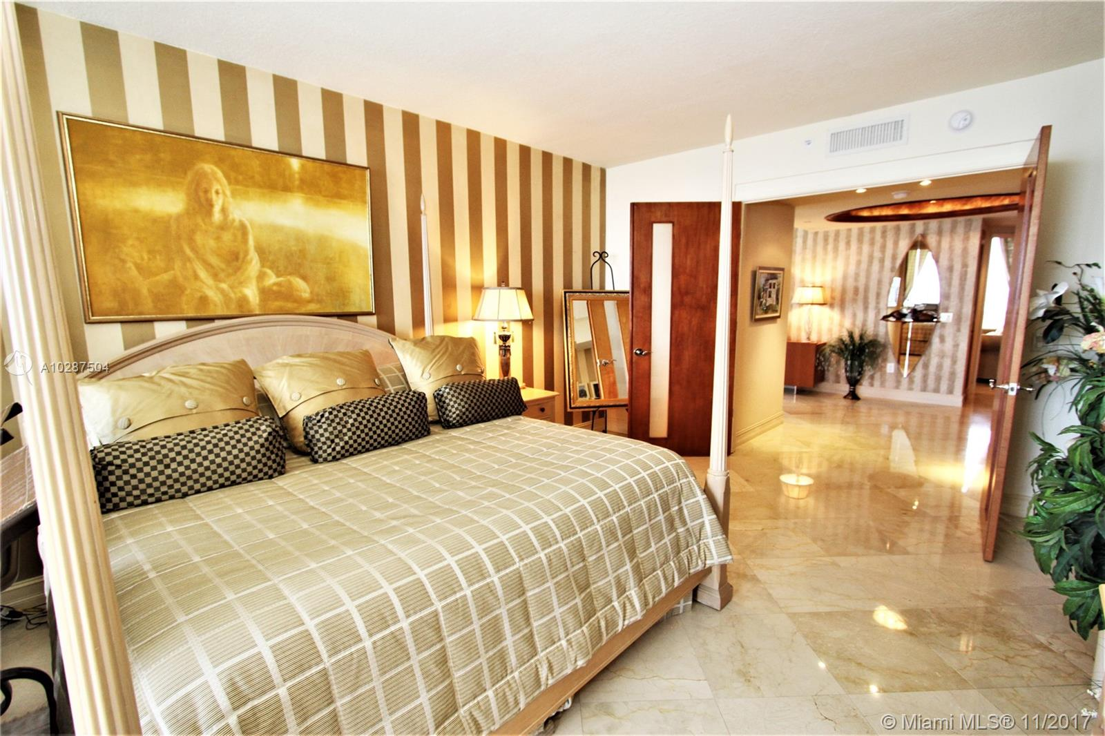 17555 Collins ave-1901 sunny-isles-beach--fl-33160-a10287504-Pic19