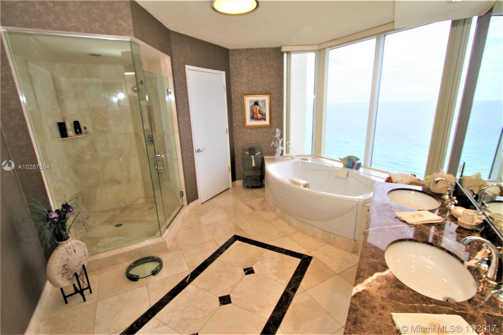 17555 Collins ave-1901 sunny-isles-beach--fl-33160-a10287504-Pic20