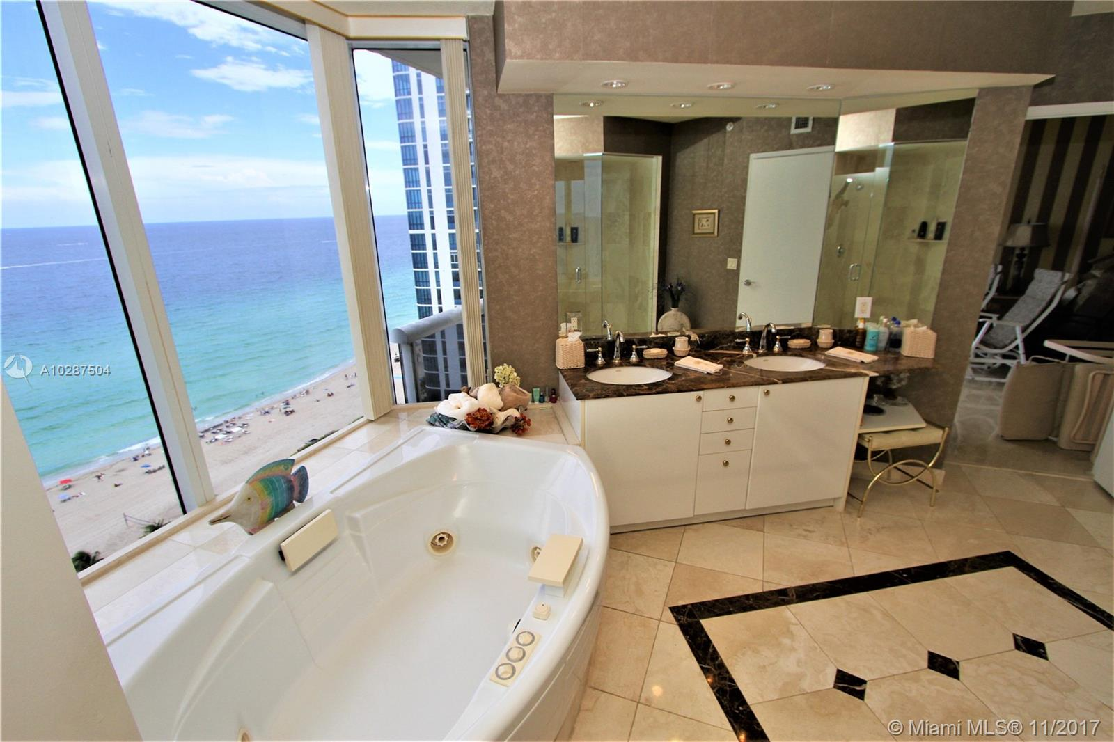 17555 Collins ave-1901 sunny-isles-beach--fl-33160-a10287504-Pic21