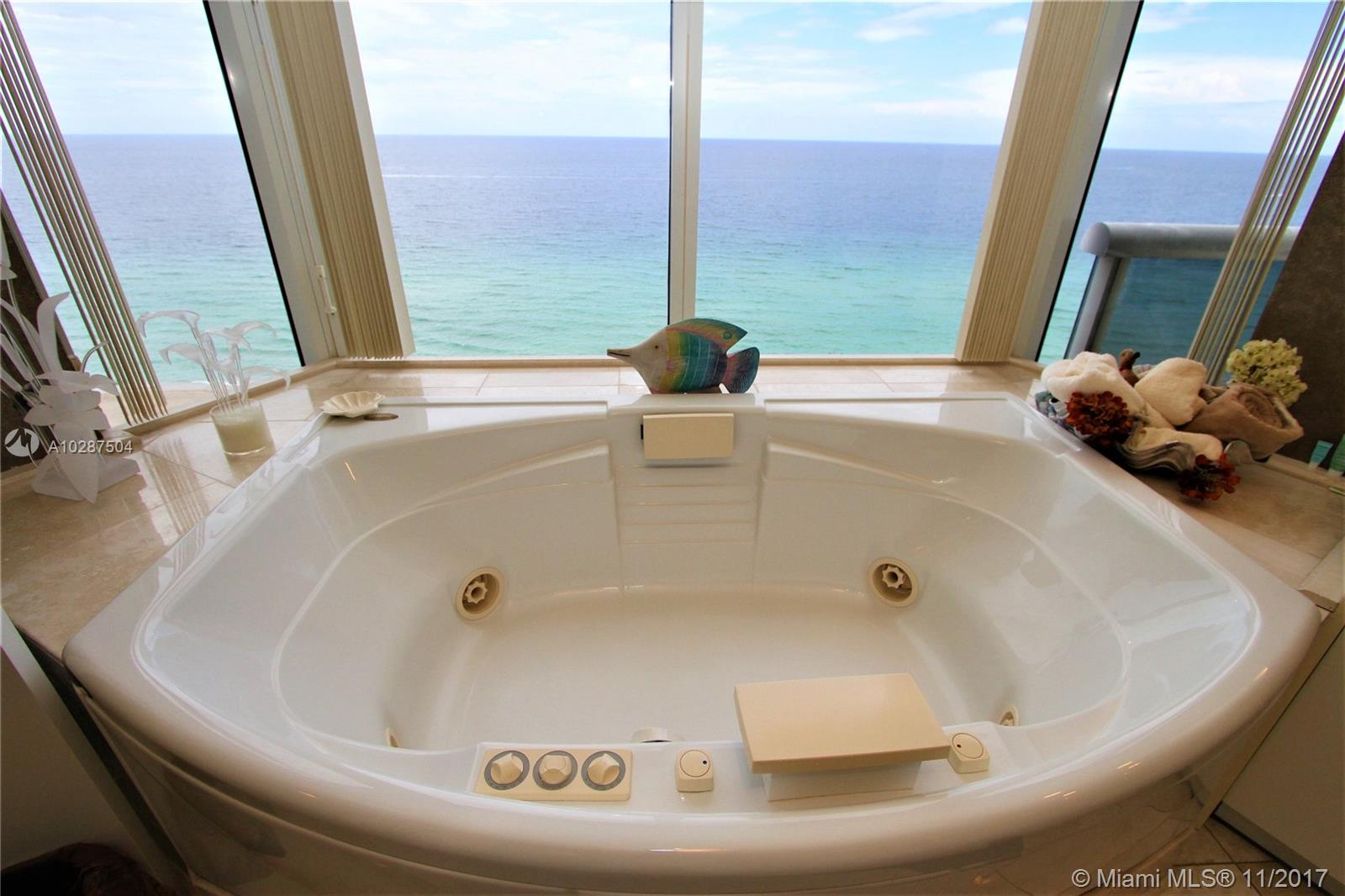 17555 Collins ave-1901 sunny-isles-beach--fl-33160-a10287504-Pic22
