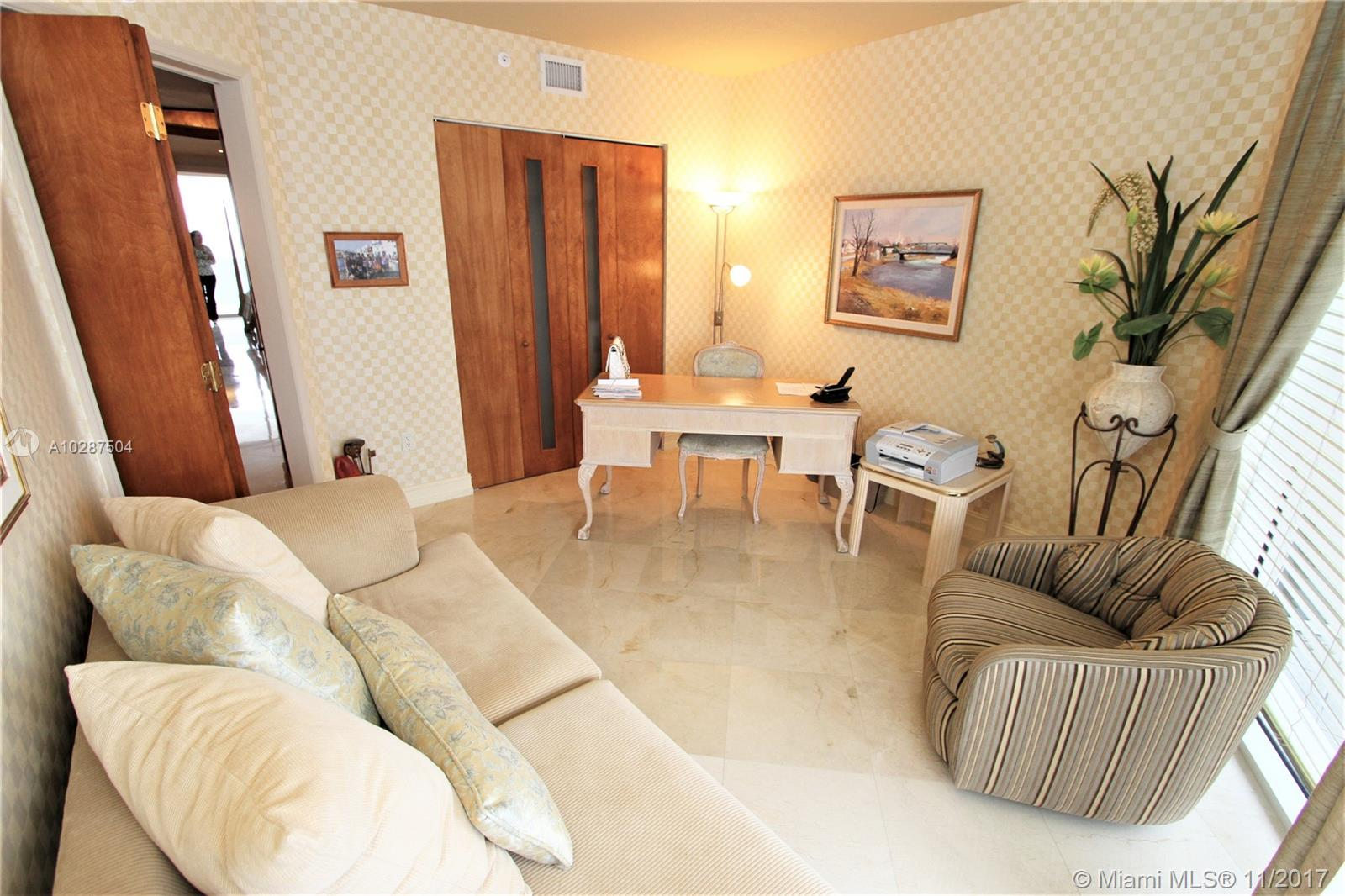 17555 Collins ave-1901 sunny-isles-beach--fl-33160-a10287504-Pic23