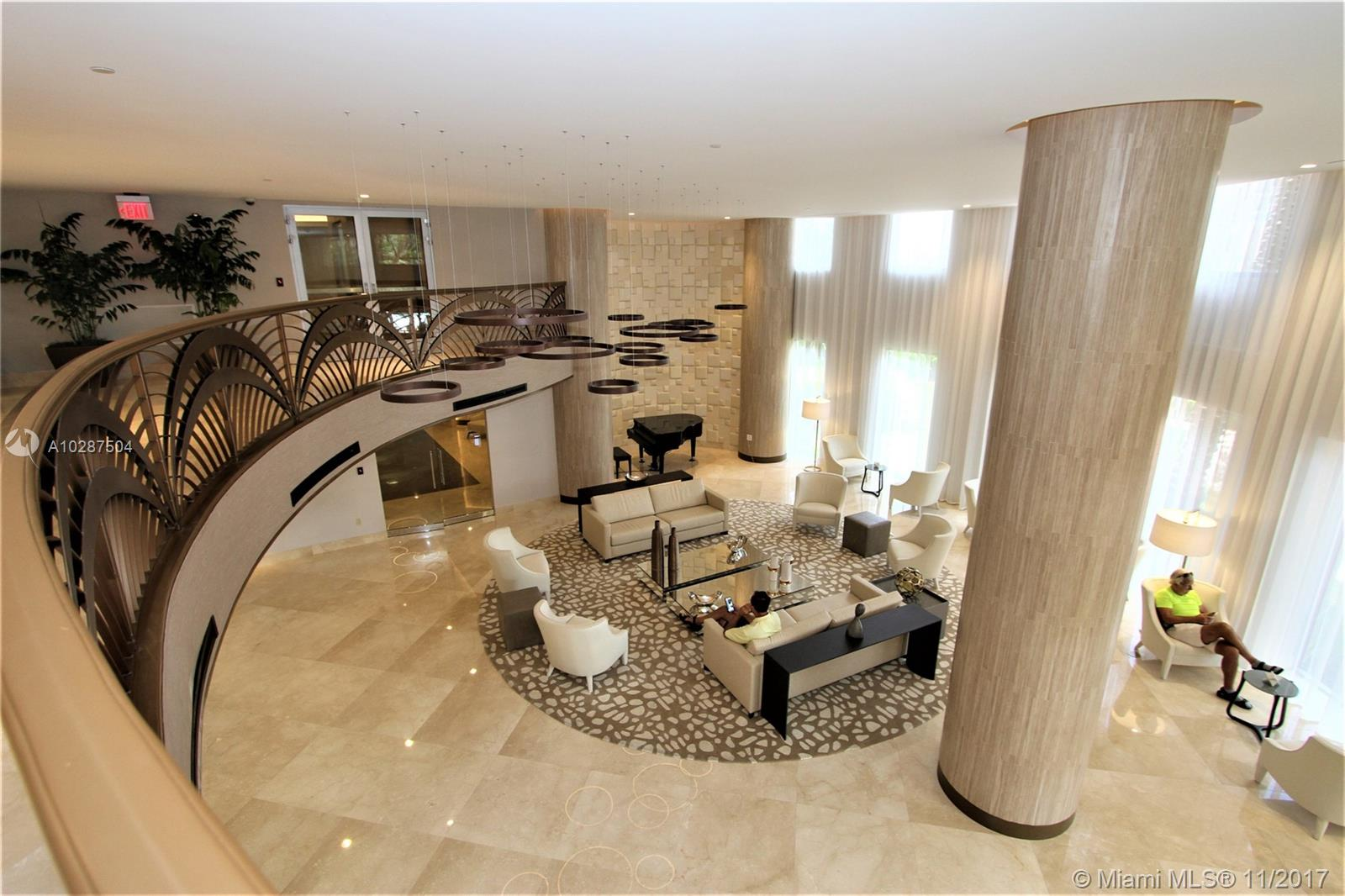 17555 Collins ave-1901 sunny-isles-beach--fl-33160-a10287504-Pic24