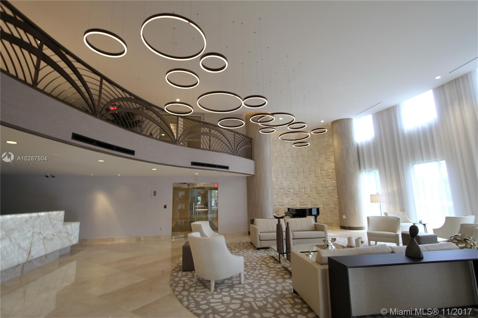17555 Collins ave-1901 sunny-isles-beach--fl-33160-a10287504-Pic25