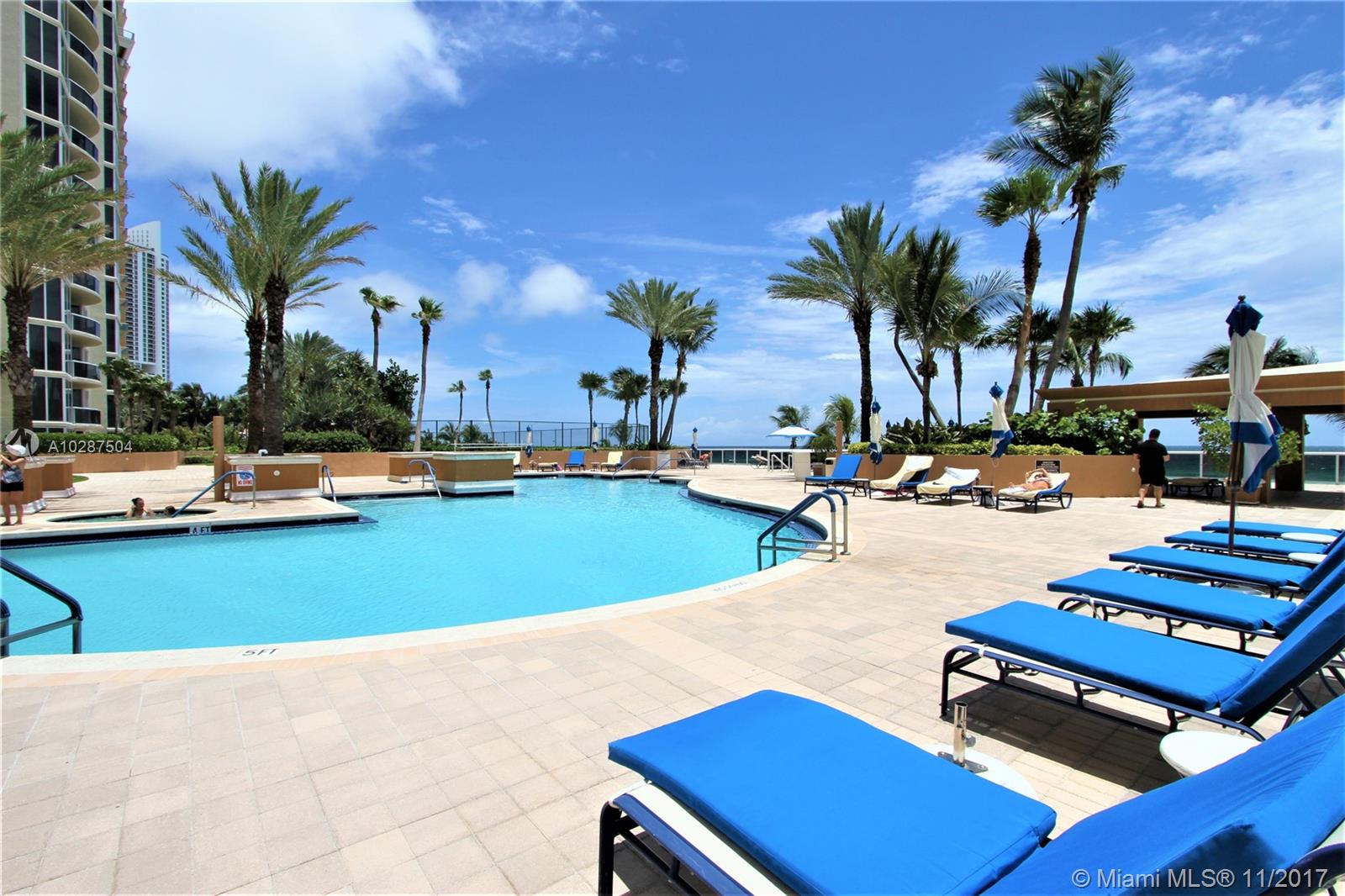 17555 Collins ave-1901 sunny-isles-beach--fl-33160-a10287504-Pic27