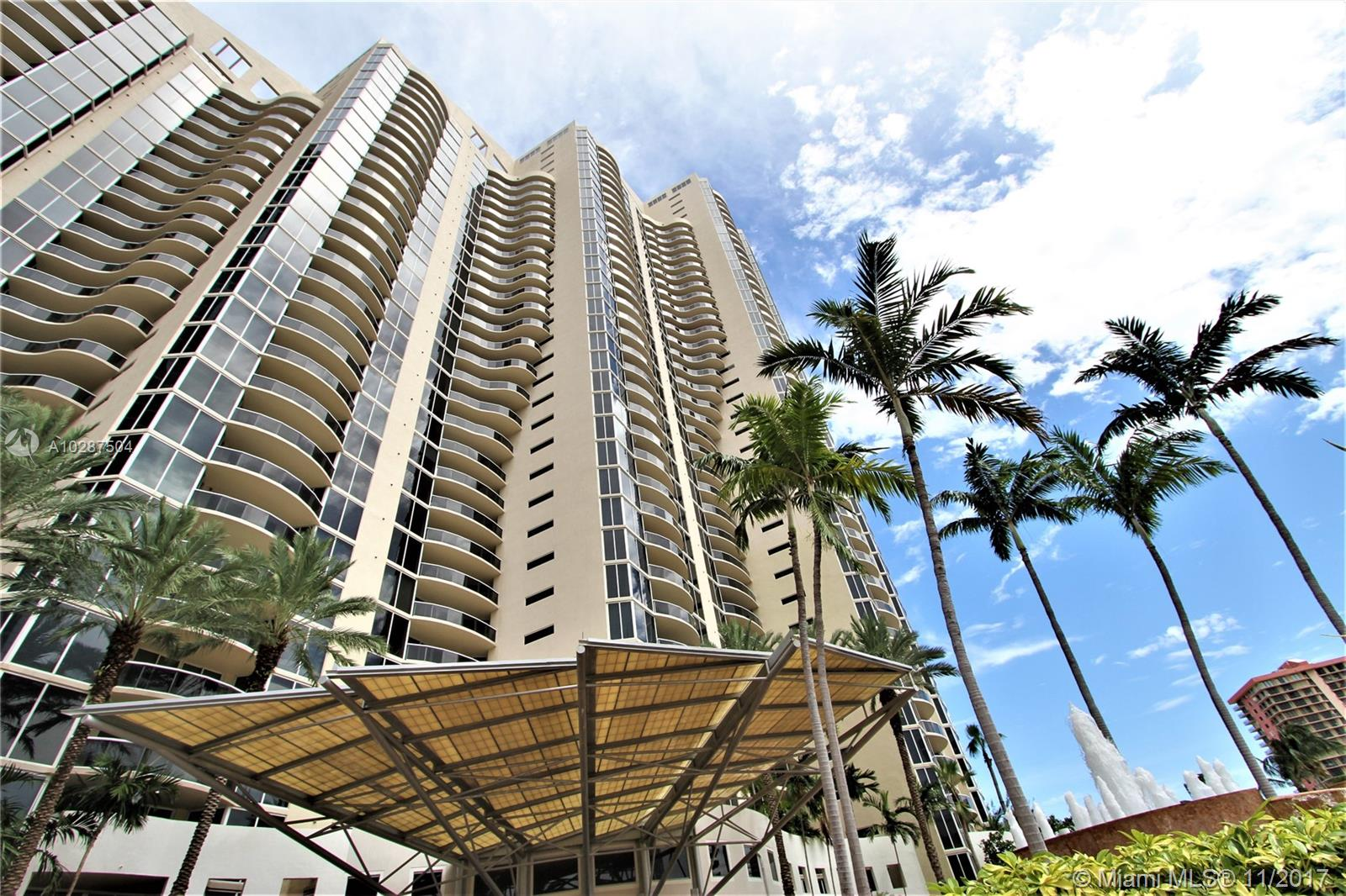 17555 Collins ave-1901 sunny-isles-beach--fl-33160-a10287504-Pic28
