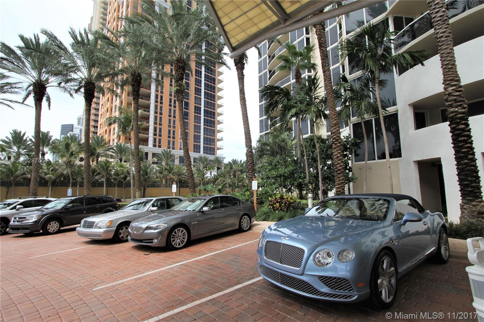17555 Collins ave-1901 sunny-isles-beach--fl-33160-a10287504-Pic03